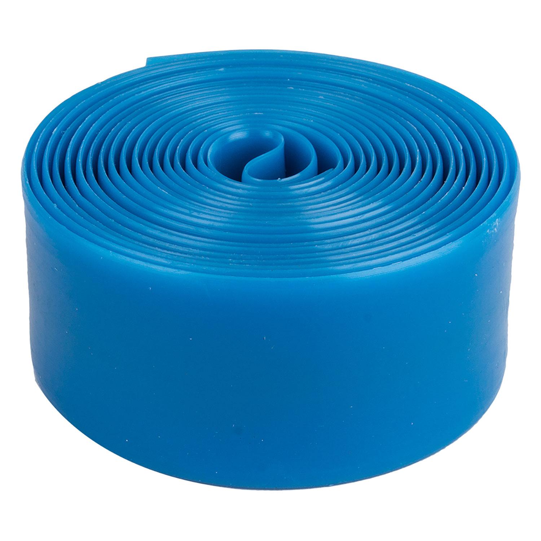 Sunlite Flat Guard Tube Protector Sunlt 26//29x1.9-2.5 or