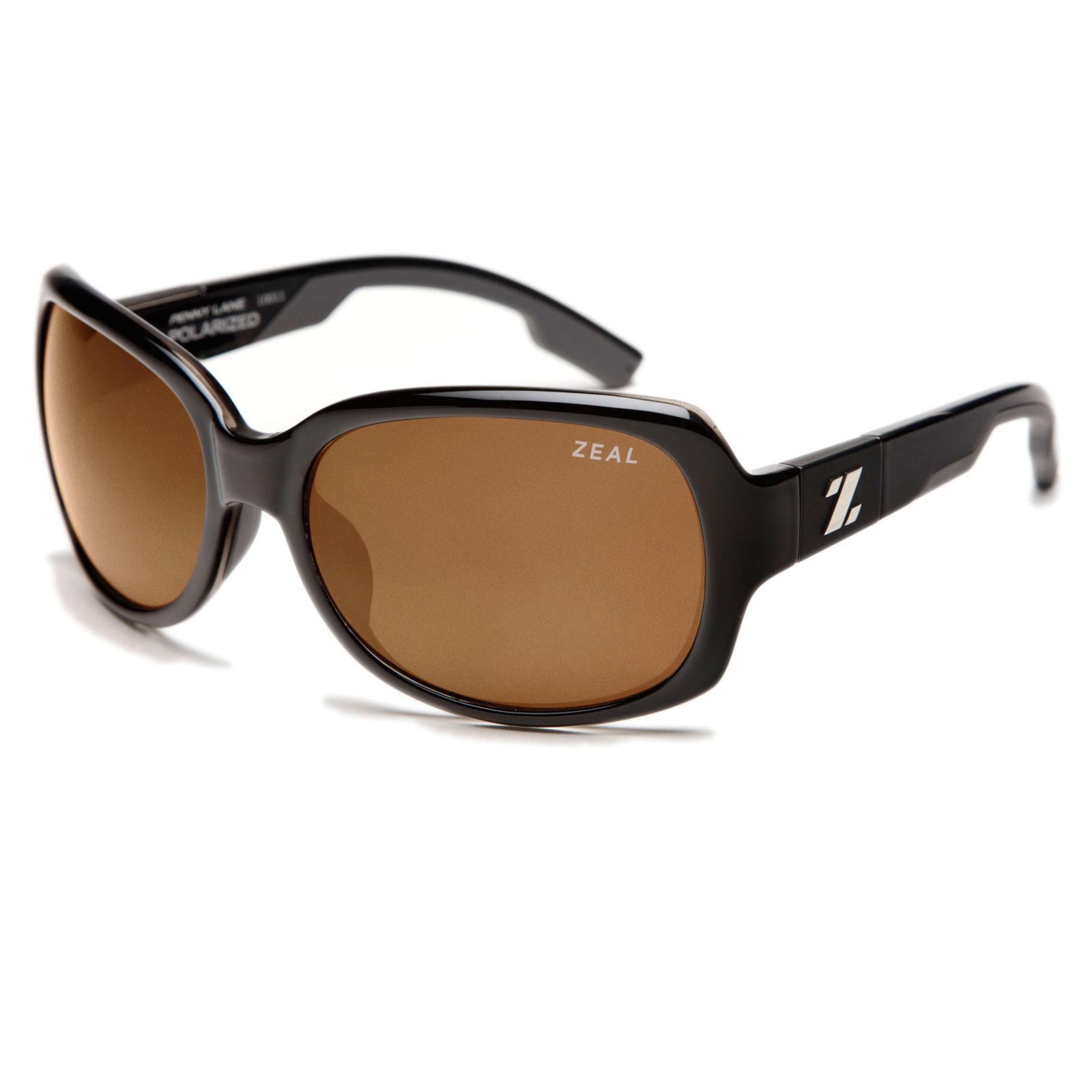 272d41d3b5 polarized uv sunglasses