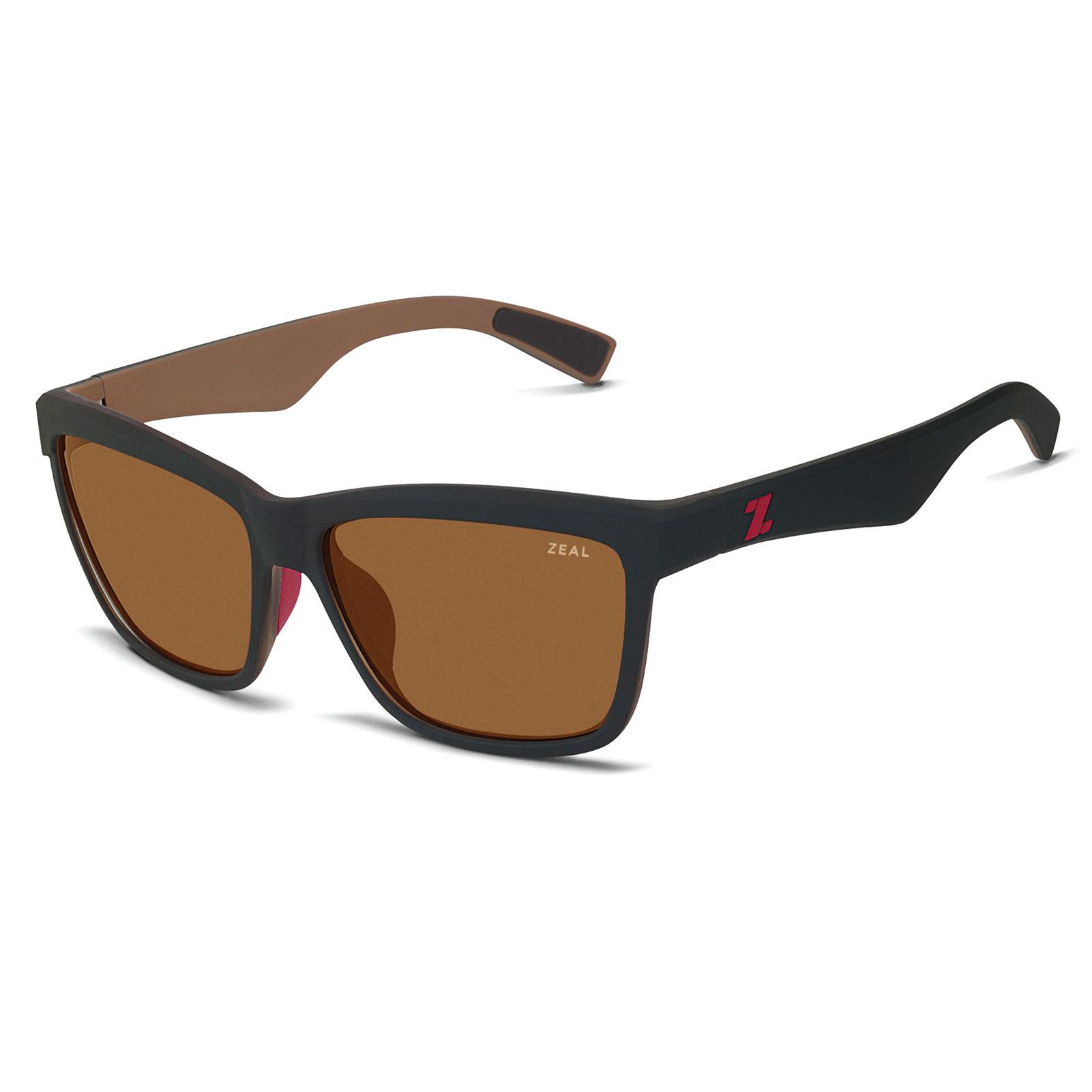 Best Rugged Sunglasses David Simchi Levi