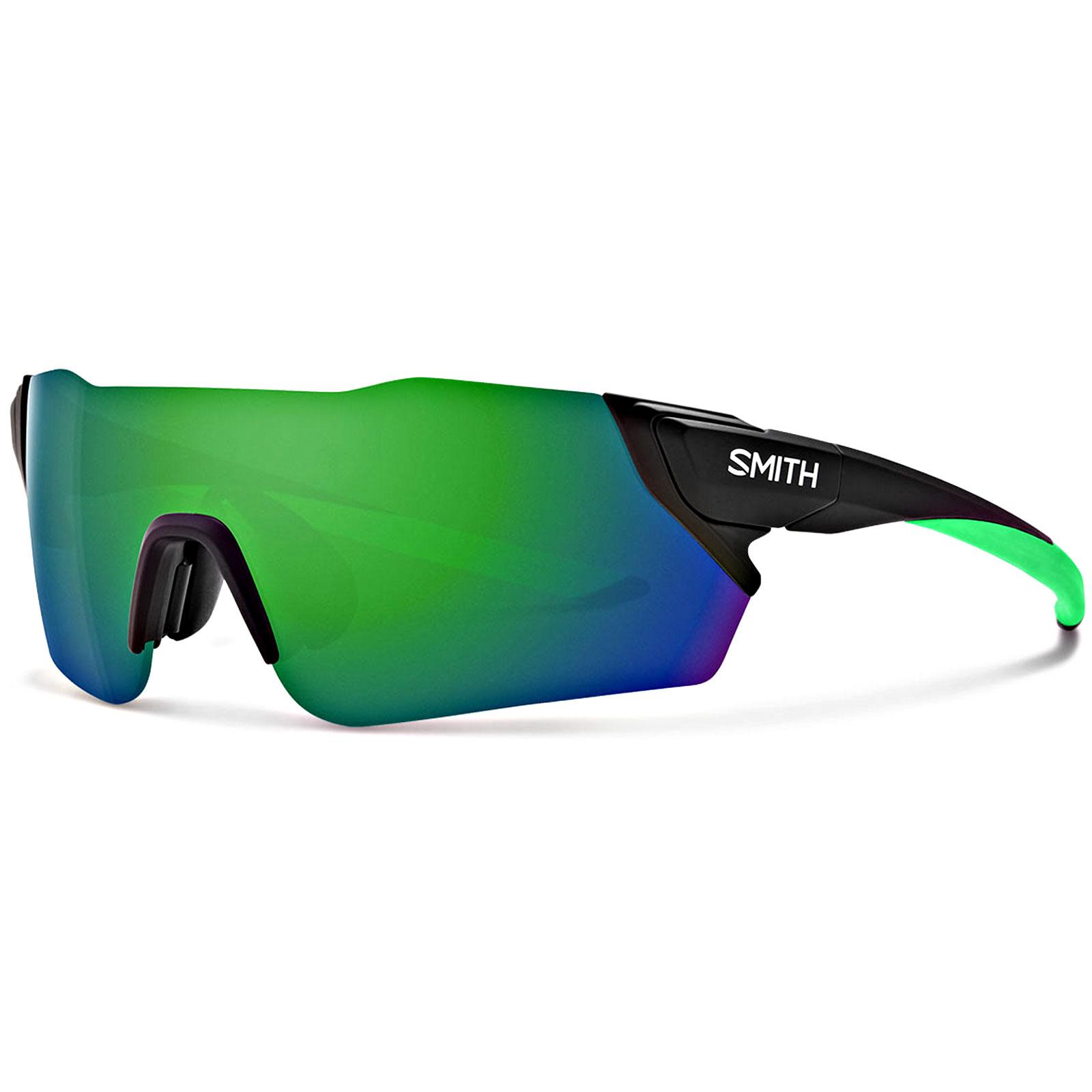 Smith Optics Attack Sunglasses  2f19bc253ebc