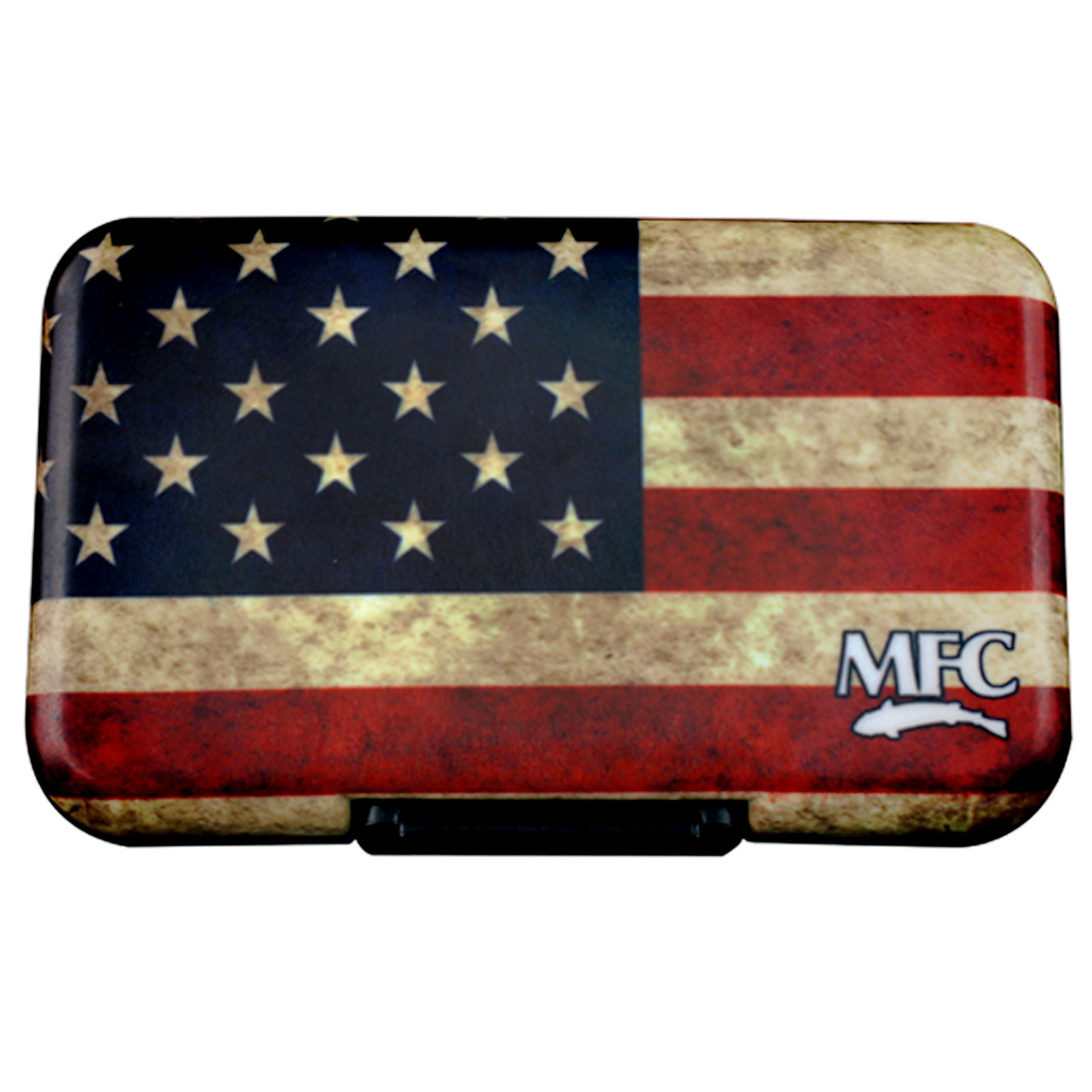 MFC-Poly-Box thumbnail 3