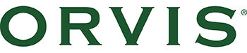 Orvis authorized dealer warranty info.