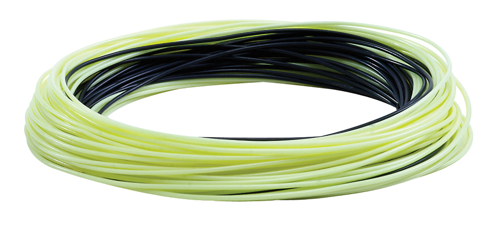 Rio Avid 24ft Sinking Tip Trout Fly Lines 4 7 8 0 Ips Sink