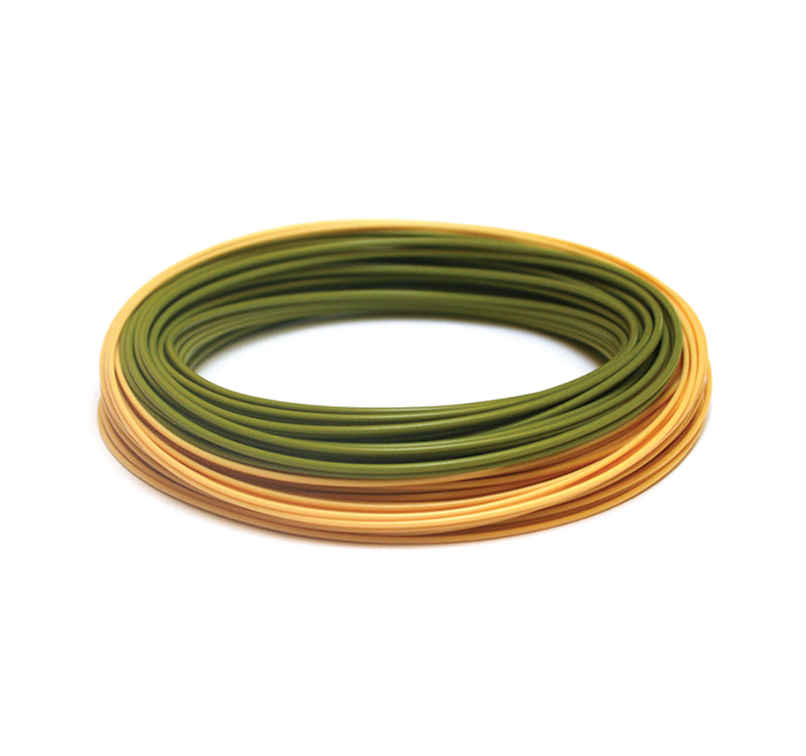 RIO Grand Fly Fishing Line Weight Forward Floating Line ...