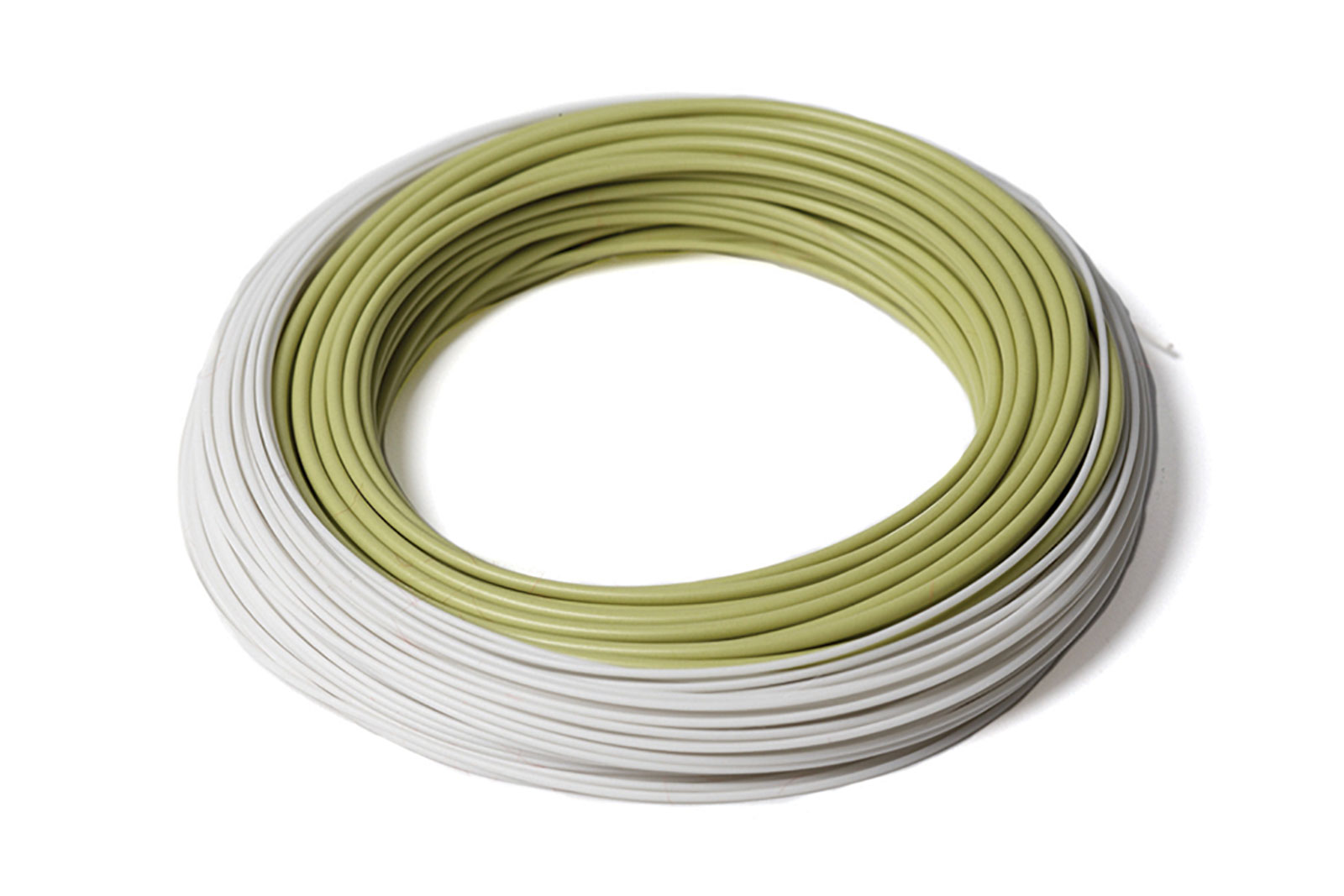 Rio Tropical Outbound Short Fly Line Sinking Tip Weight