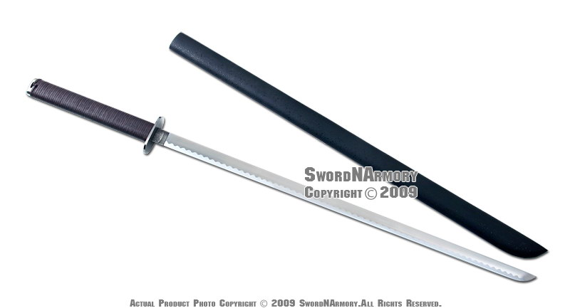 Leonardo Dual Ninja Swords W Back Carrying Scabbard Ebay