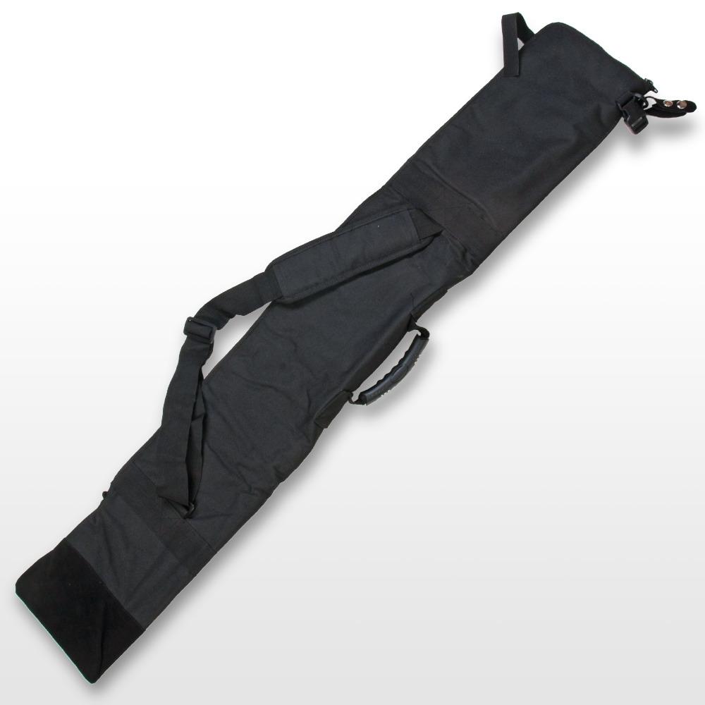 Katana Travel Bag