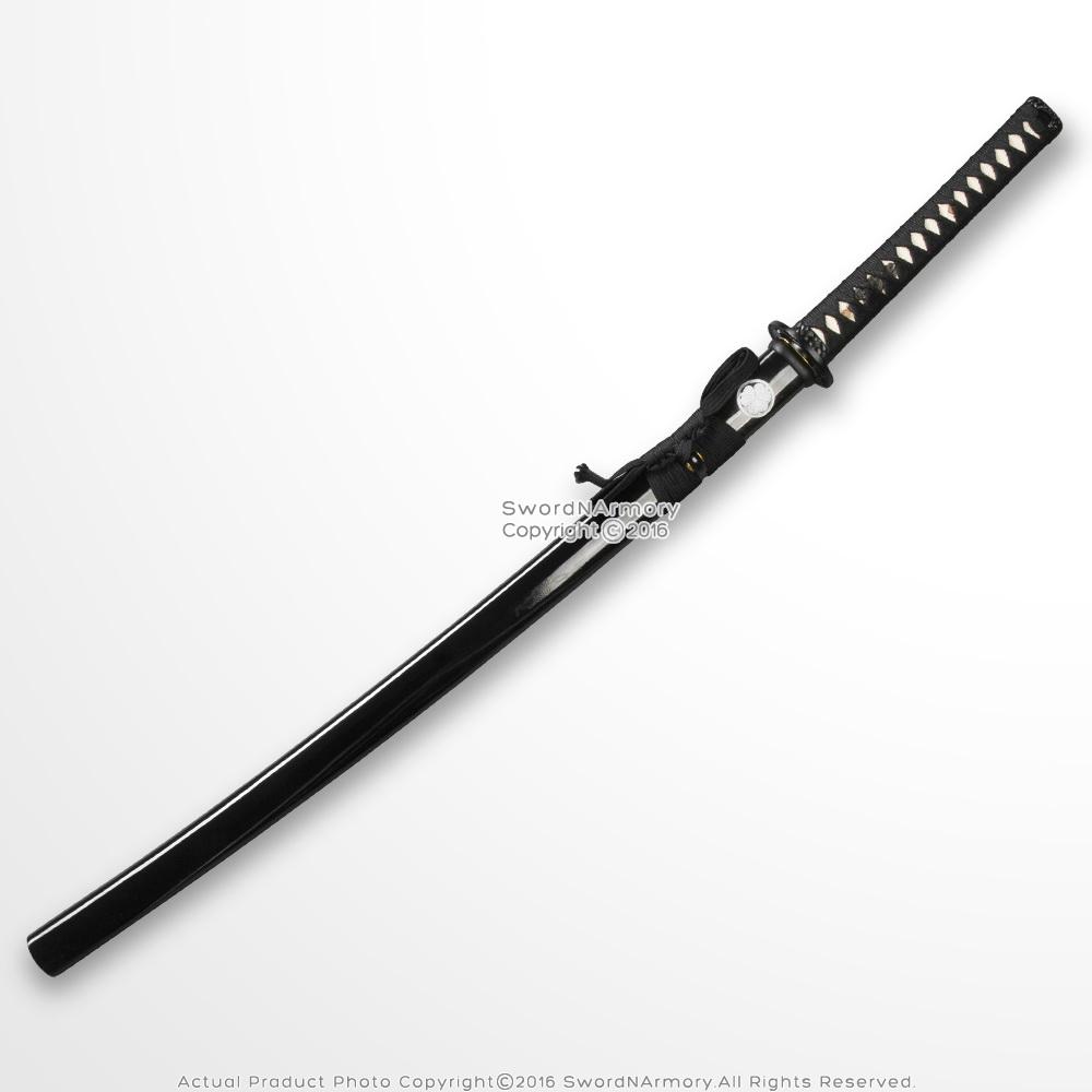 the last samurai sword writing a cover