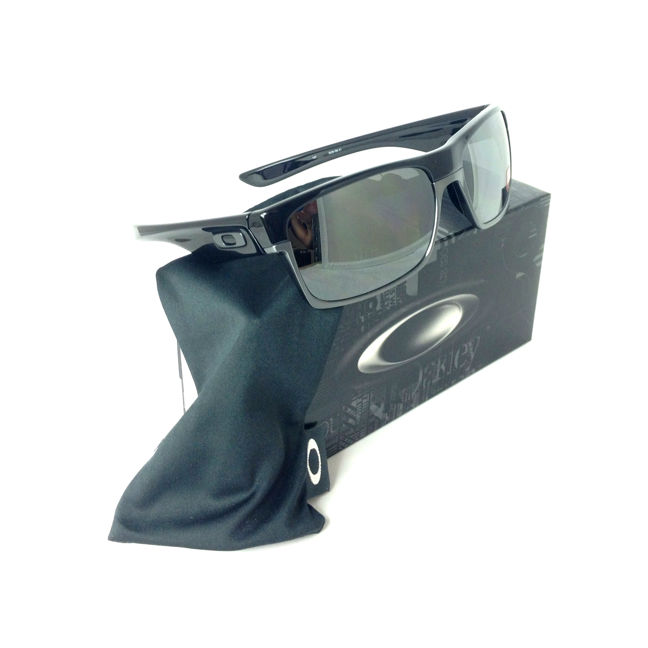 e1a6c2057d4 Oakley Two Face Sunglasses « Heritage Malta
