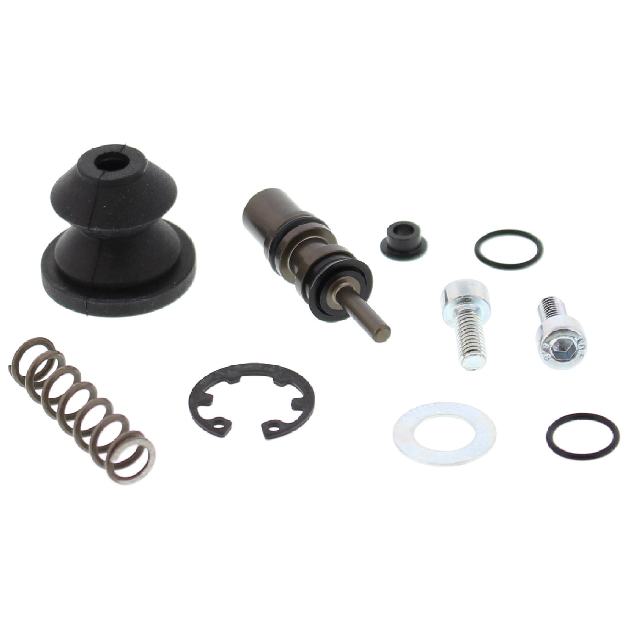 All Balls Racing 18-1056 Master Cylinder Rebuild Kit