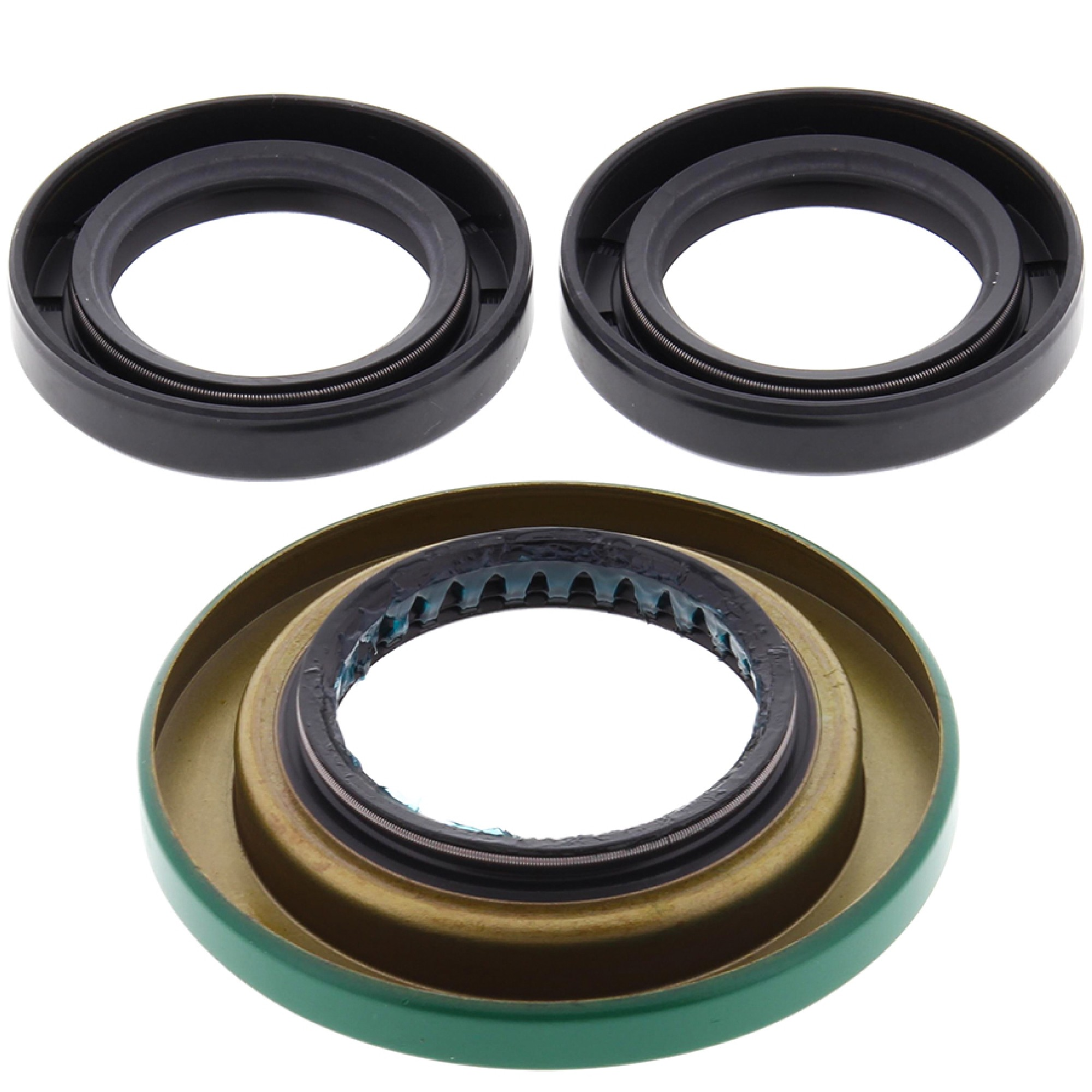 All Balls 25-2045-5 Differential Seal Only Kit