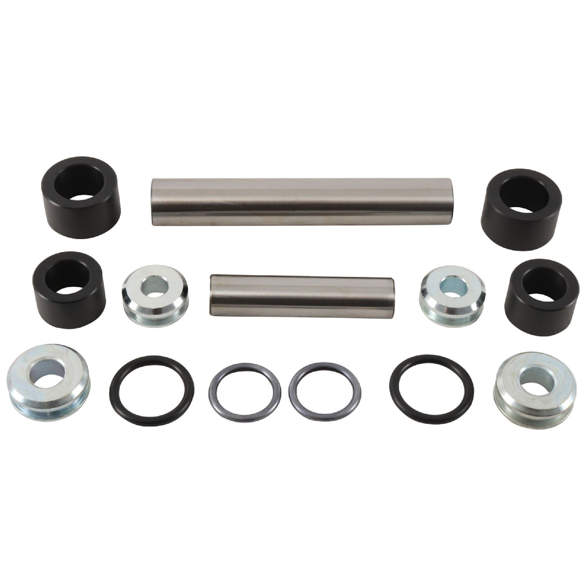 All Balls Rear Independent Suspension Bushing Polaris RZR 900 50 55 INCH 2015