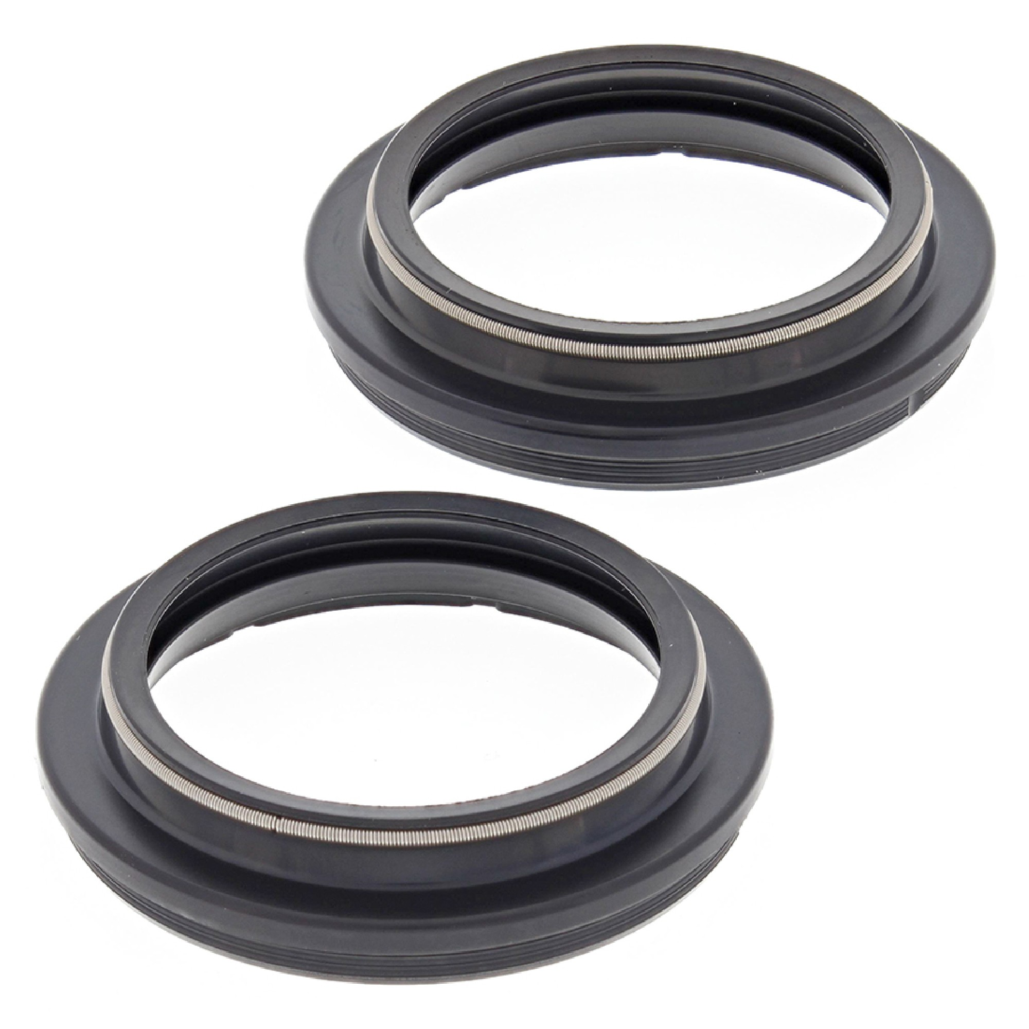 F 800 R 2015 2016 New All Balls Racing Fork Dust Seal Kit For BMW F 800 GS 2006 2007 2008 2009 2010 2011 2012 G 650 X Country 2006 2007 2008 G 650 X Challenge 2006 2007 G 450 X 2007 2008 2009 2010