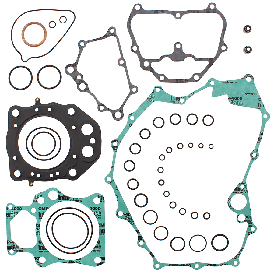Winderosa Top End Gasket Kit For Honda TRX420 FE//FM 2009-2015 420cc