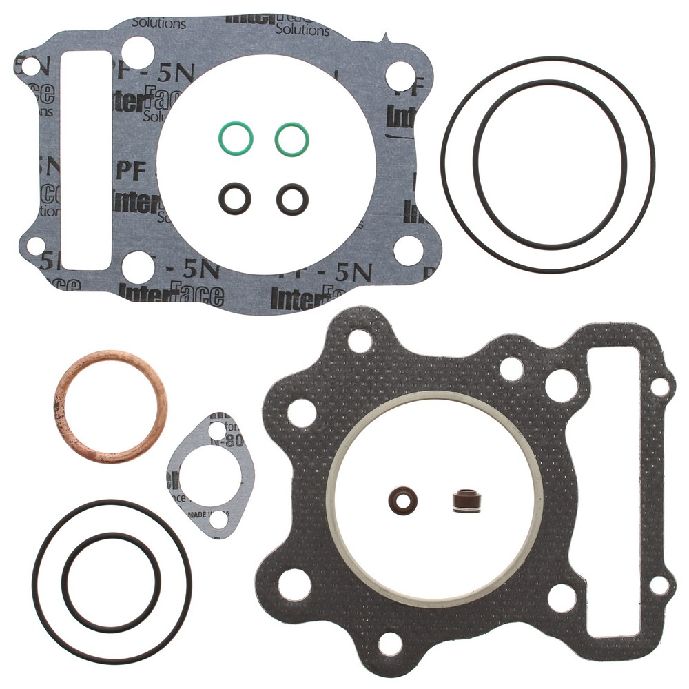 Top End Gasket Set for Honda TRX 250 Fourtrax  1985-1987 ATV 810802