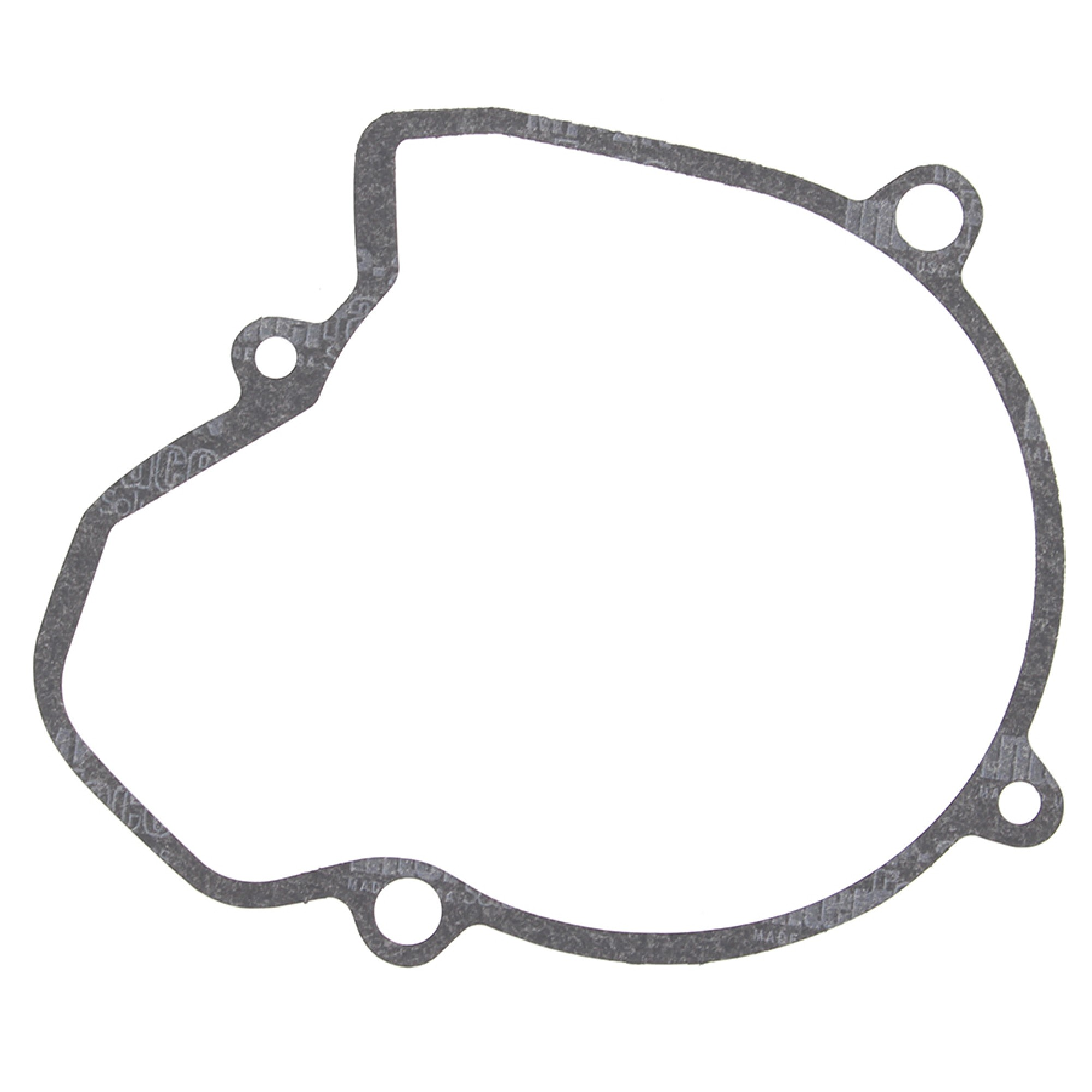 Winderosa 816144 KTM 520 EXC 2000-2002 Ignition Cover Gasket