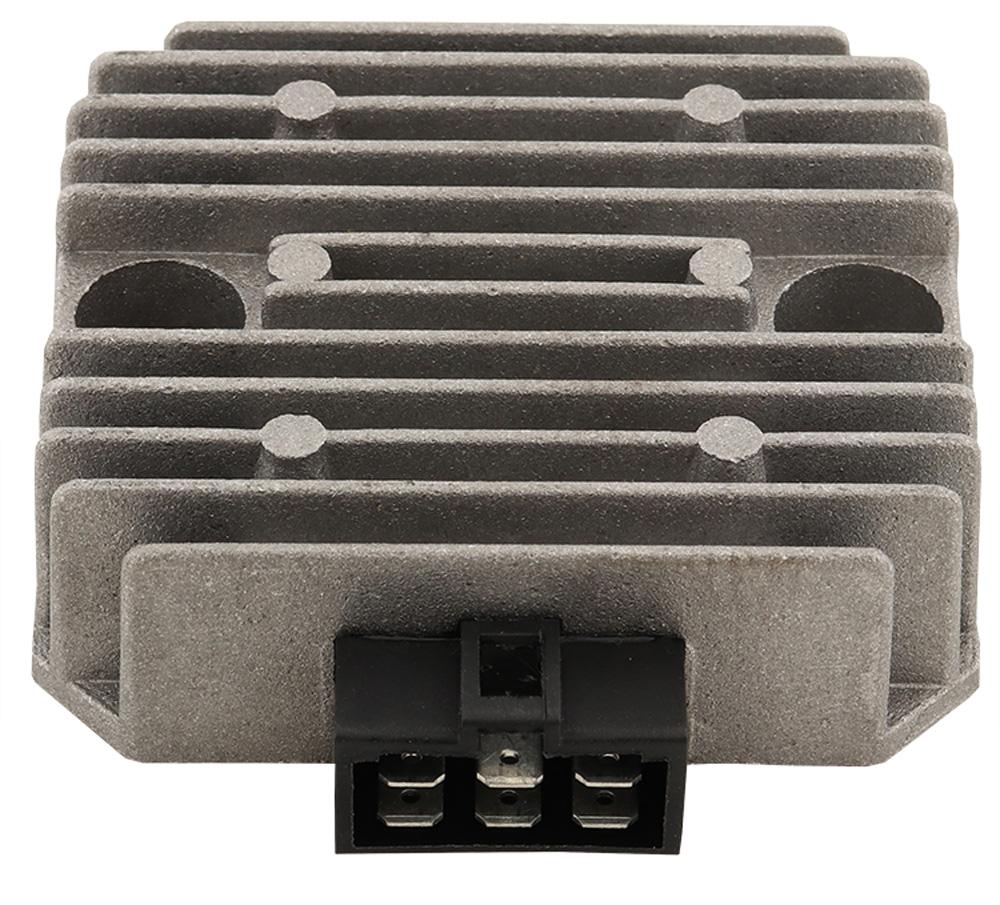 Voltage Regulator Rectifier For Kawasaki ATV KLF300 Bayou 300 4x4 290cc 1989-02