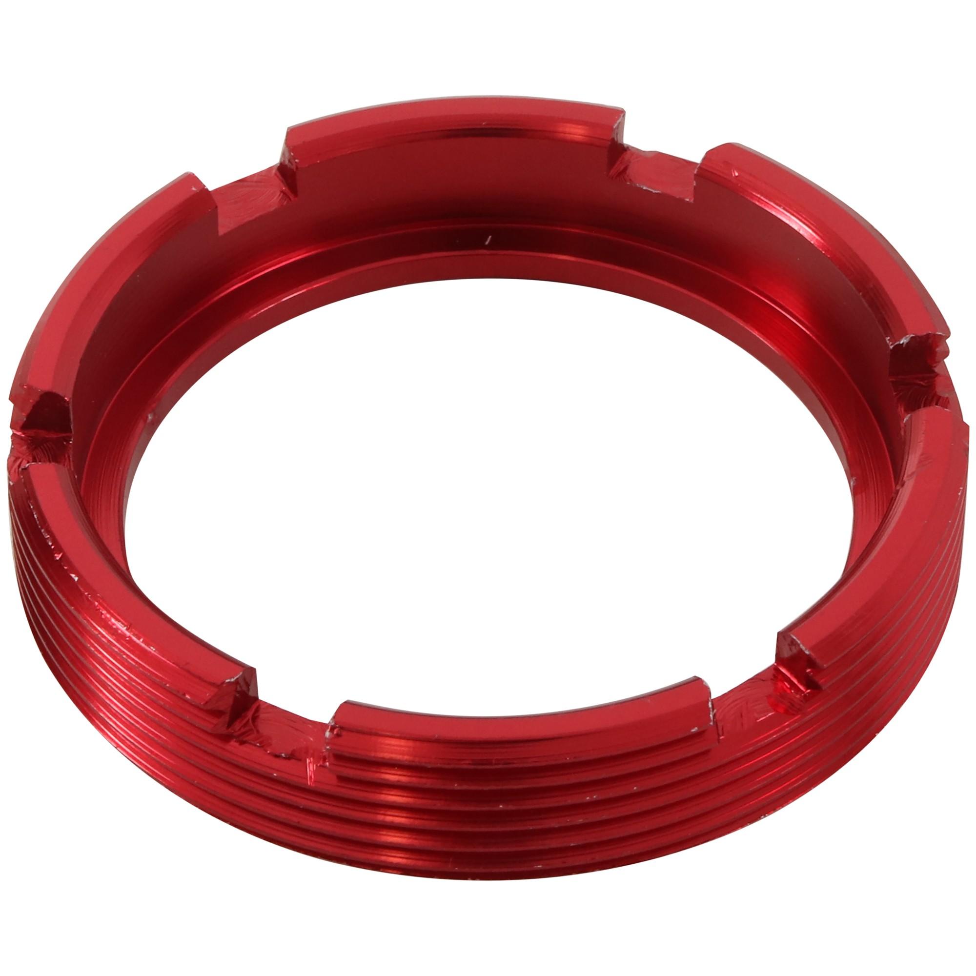Rear wheel bearings for Honda CR125 R 00-07