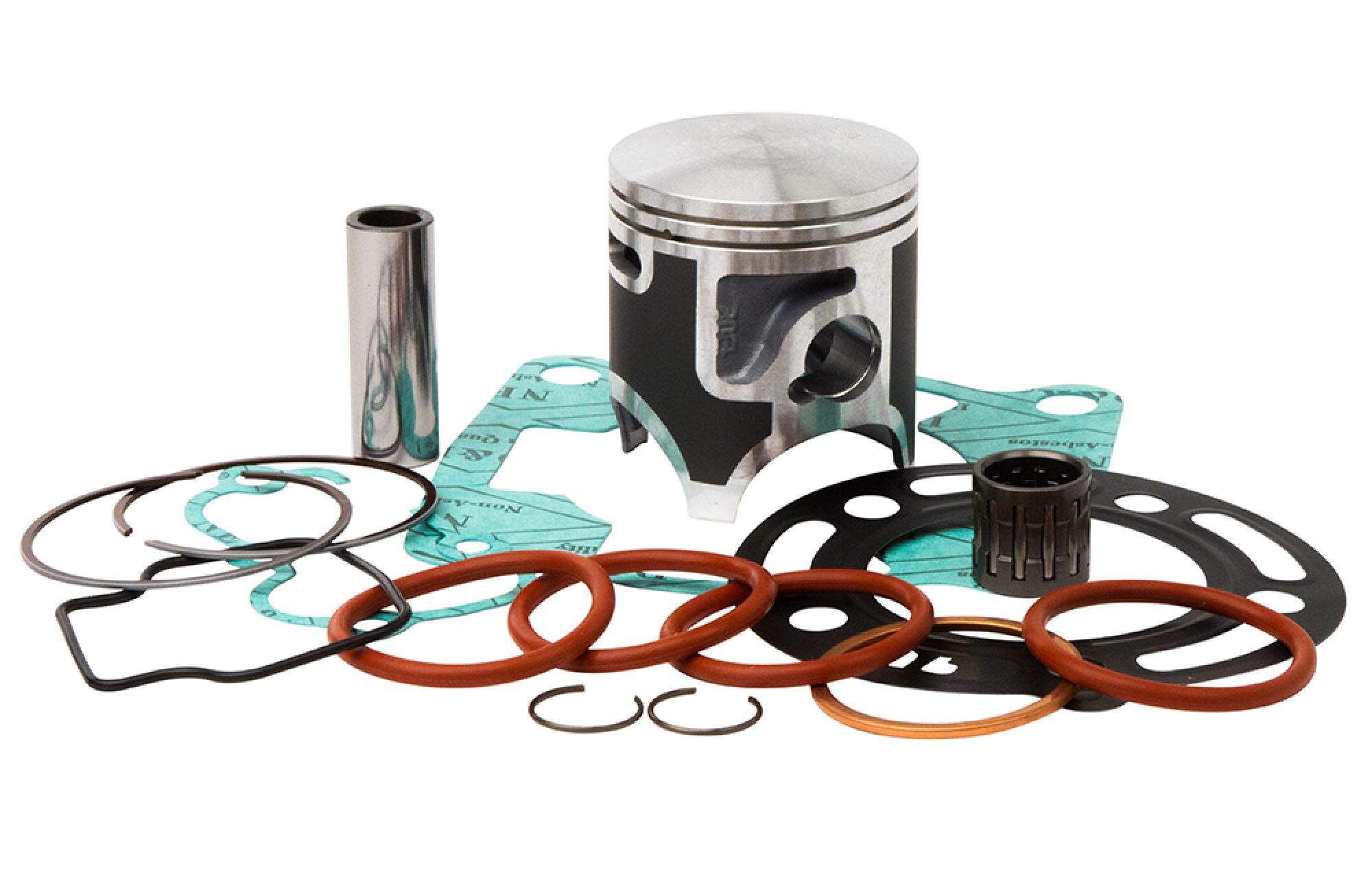 Vertex VTKTC23003B Replica Top End Piston Kit