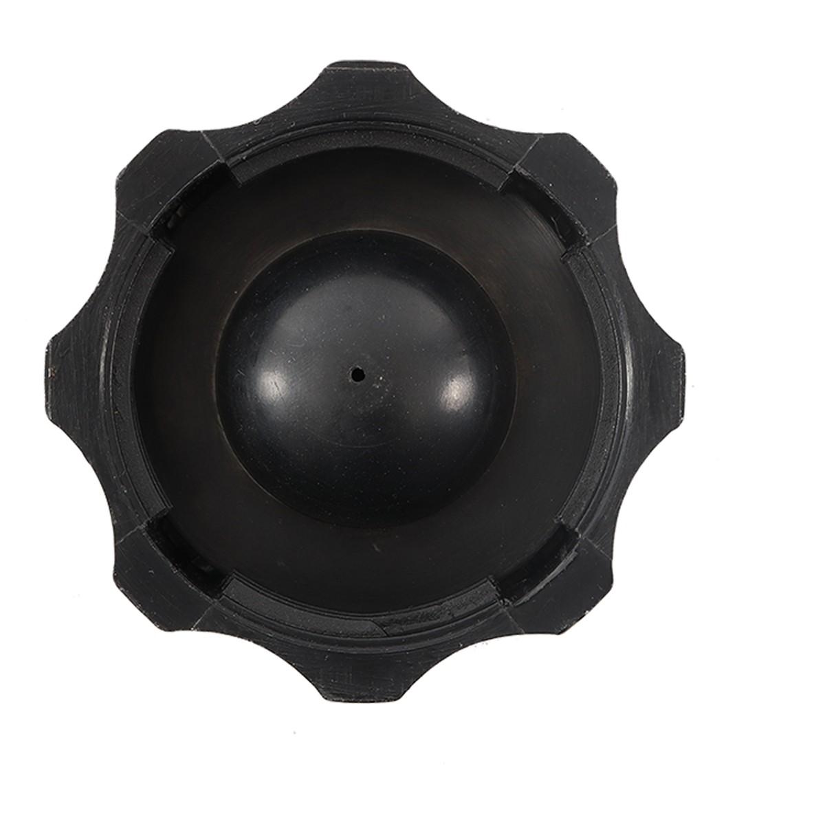 Kubota Padel Ruber Pad Cover L4300F L4400F MX4700DT MX4700F MX4800DT MX4800F
