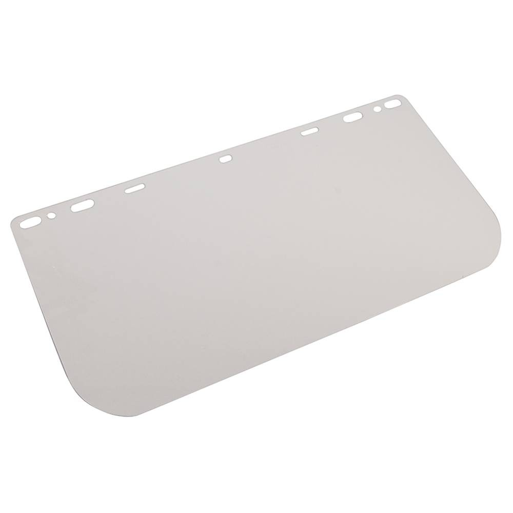 New Stens 751-962 Face Shield