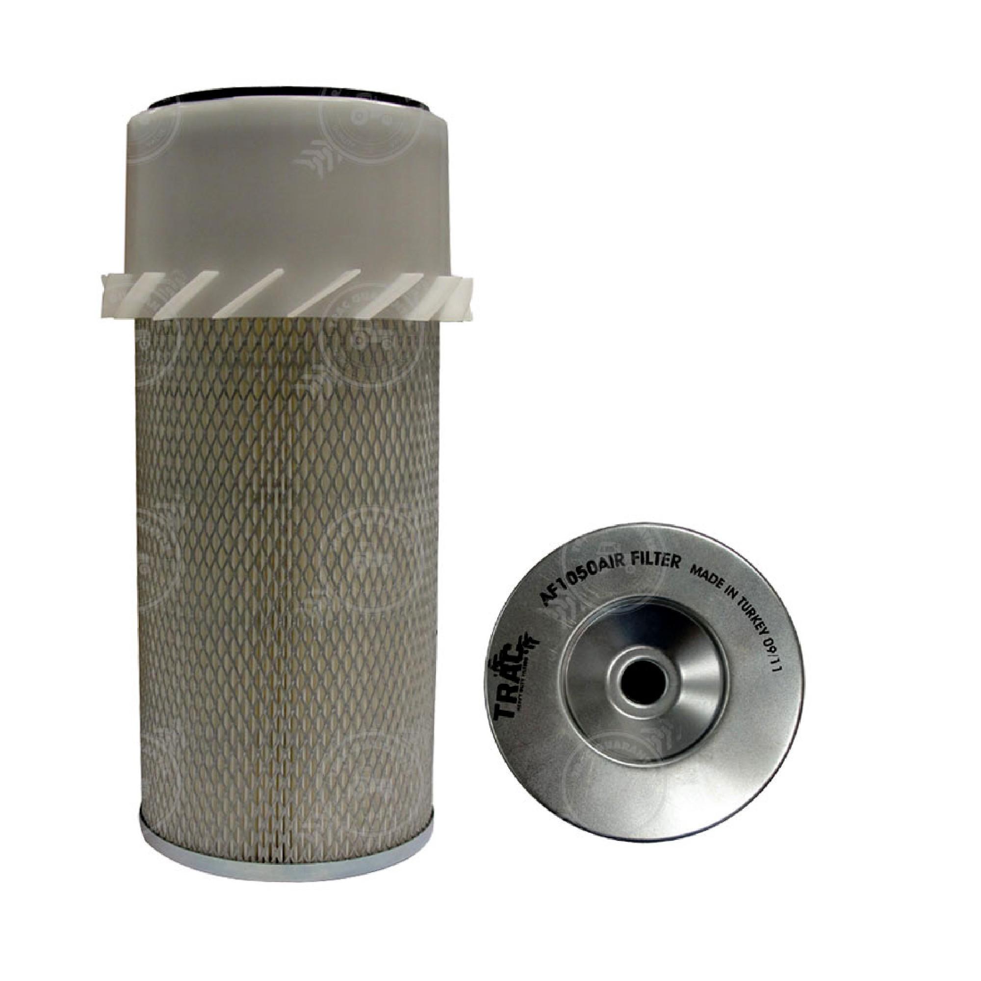 Allis Chalmers Air Cleaner : Air filter for allis chalmers case international harvester