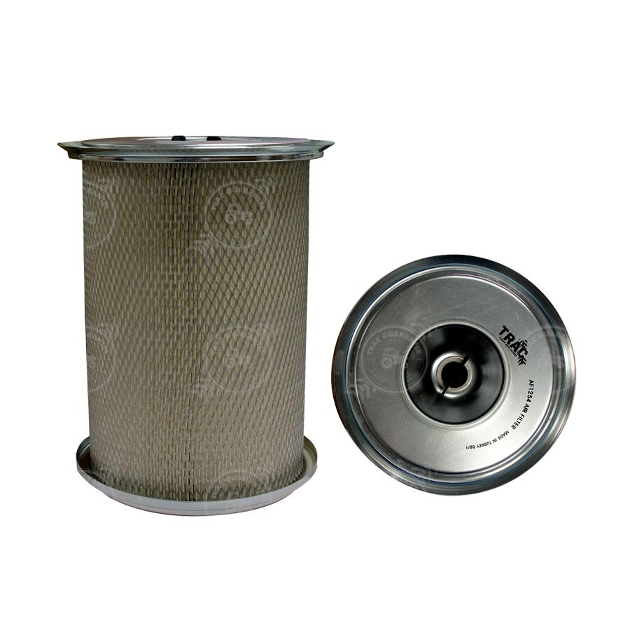 Tractor Air Filter : Air filter for massey ferguson tractor others