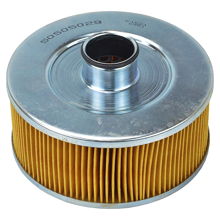 Hydraulic Filters For Tractors : Hydraulic filter for case international tractor k