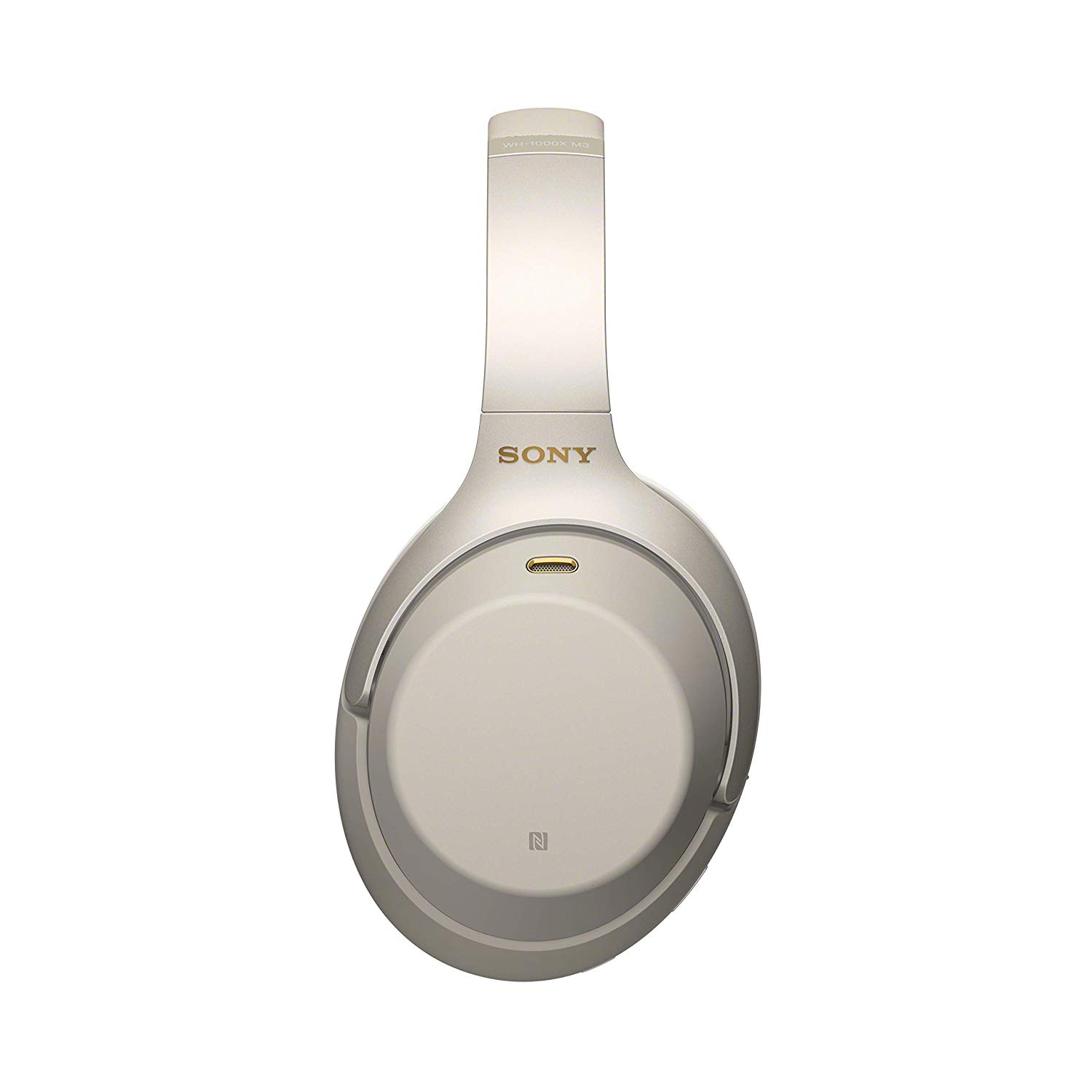 Sony-WH-1000XM3-Wireless-Noise-Canceling-Over-Ear-Headphones-w-Google-Assistant thumbnail 17