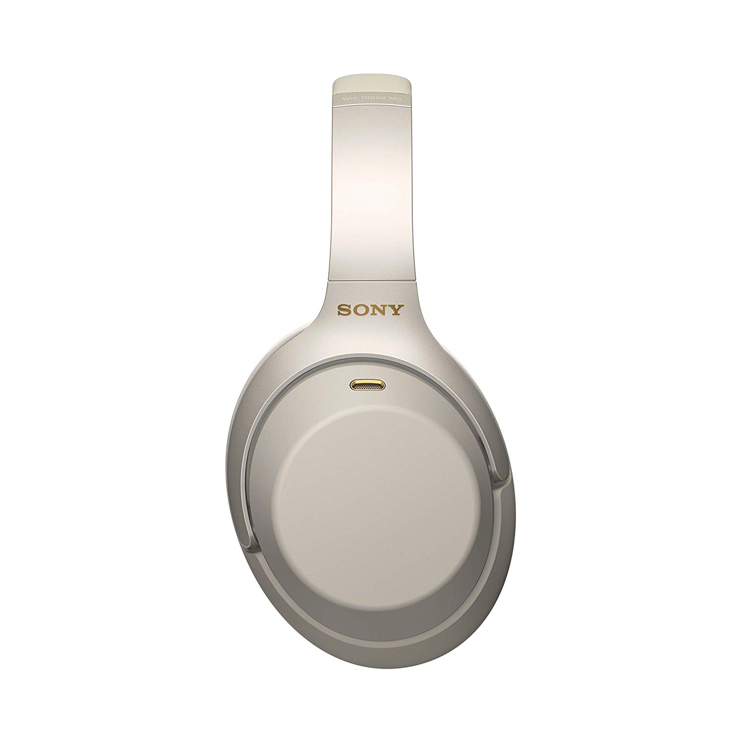 Sony-WH-1000XM3-Wireless-Noise-Canceling-Over-Ear-Headphones-w-Google-Assistant thumbnail 18