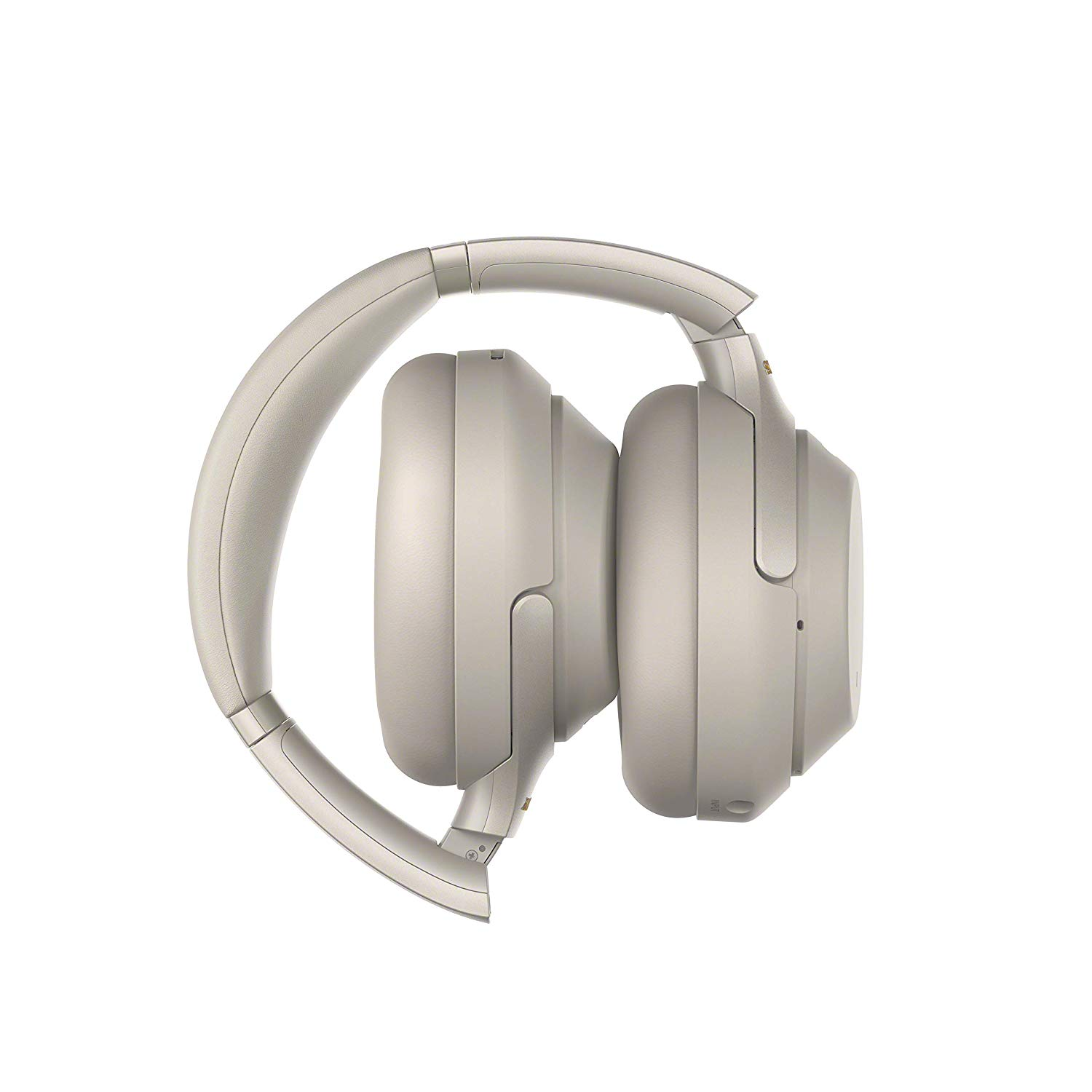 Sony-WH-1000XM3-Wireless-Noise-Canceling-Over-Ear-Headphones-w-Google-Assistant thumbnail 19