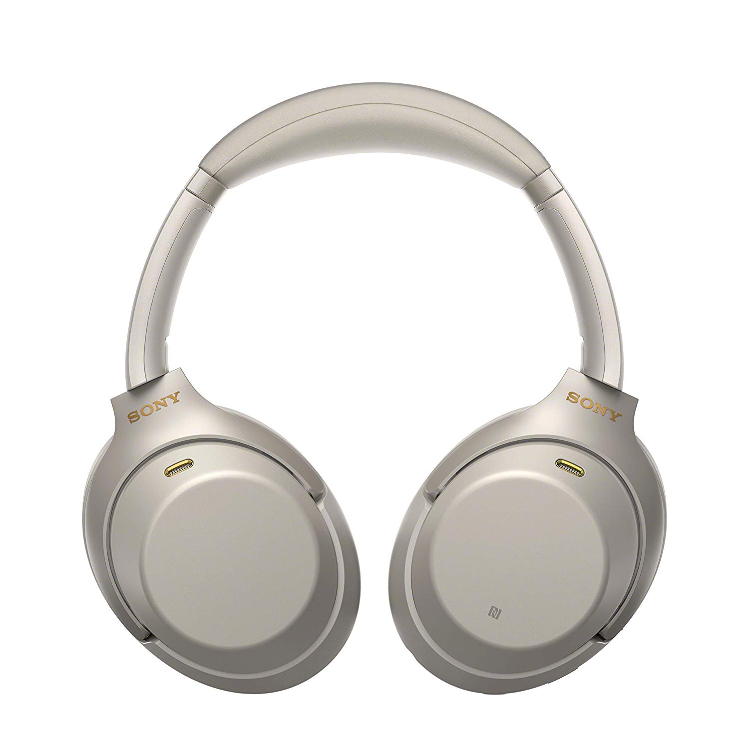 Sony-WH-1000XM3-Wireless-Noise-Canceling-Over-Ear-Headphones-w-Google-Assistant thumbnail 16