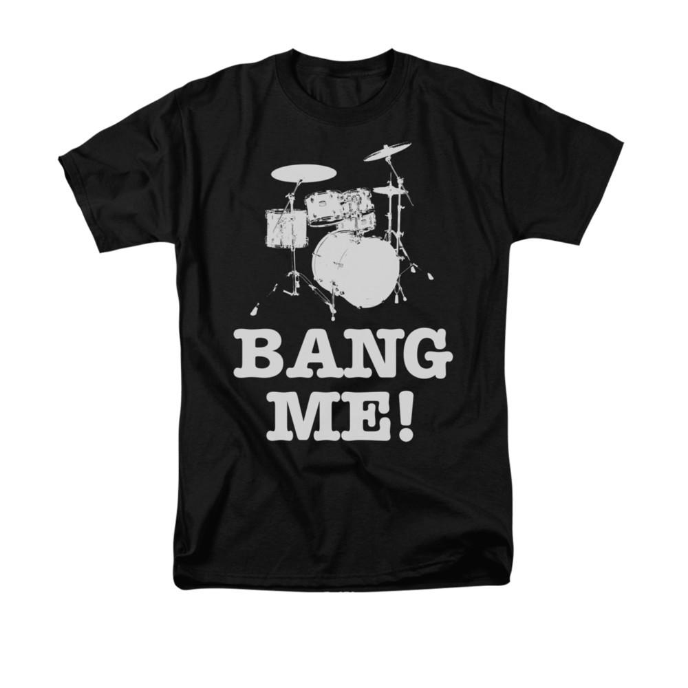 bangme net sign up