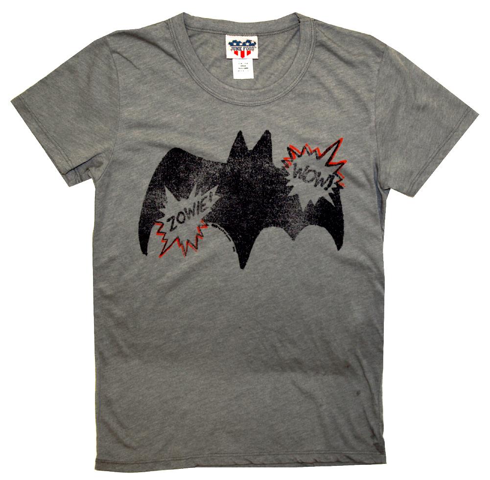 Batman DC Comics Call Batman Women/'s T-Shirt Tee