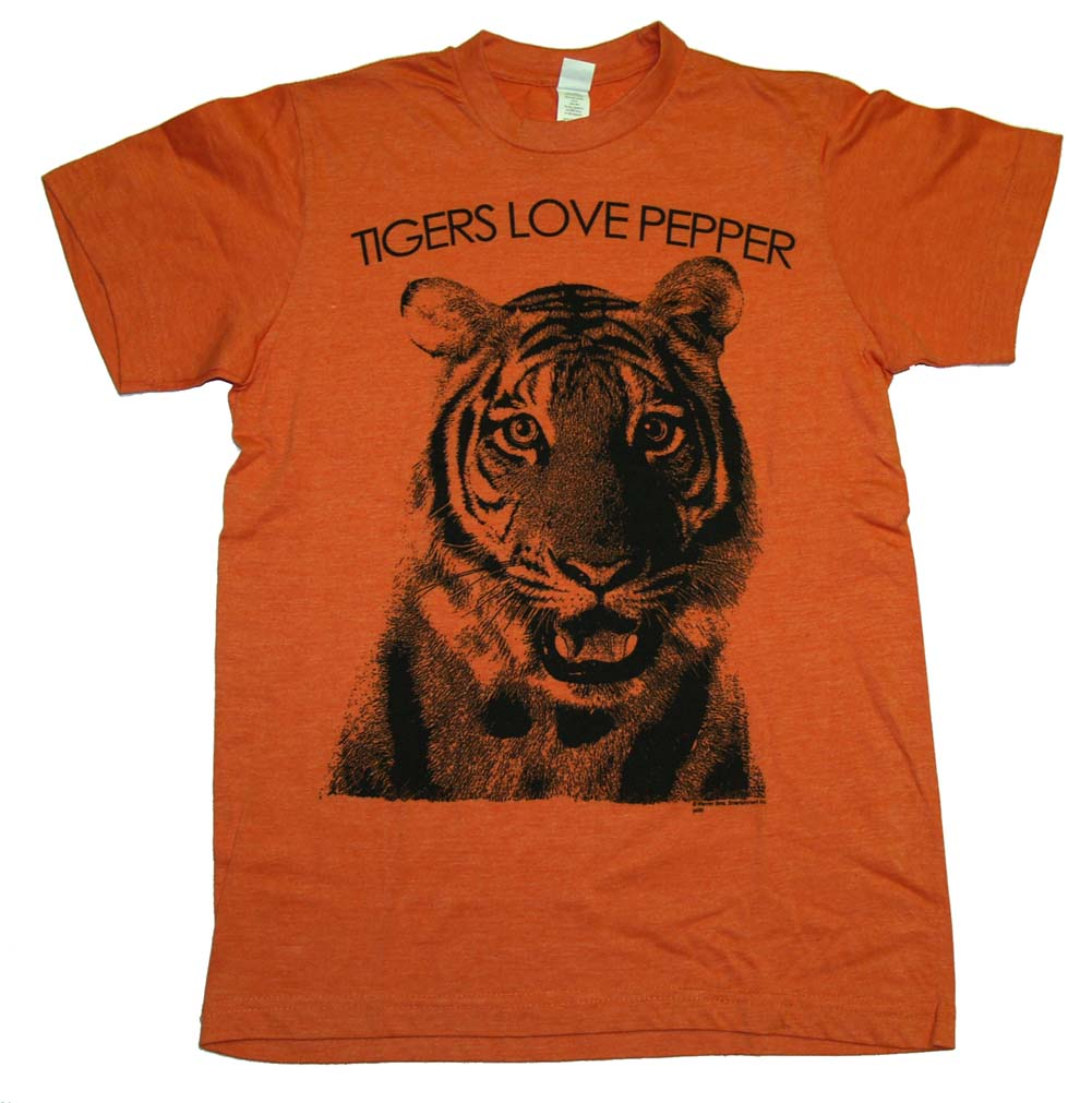 8b1542f9878 Image is loading The-Hangover-Tigers-Love-Pepper-Funny-Movie-Soft-