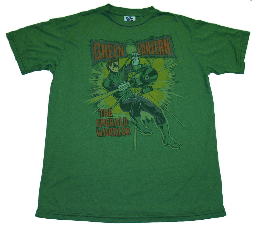 b78785ce Junk Food New York Giants Womens Vintage T Shirt | Azərbaycan Dillər ...