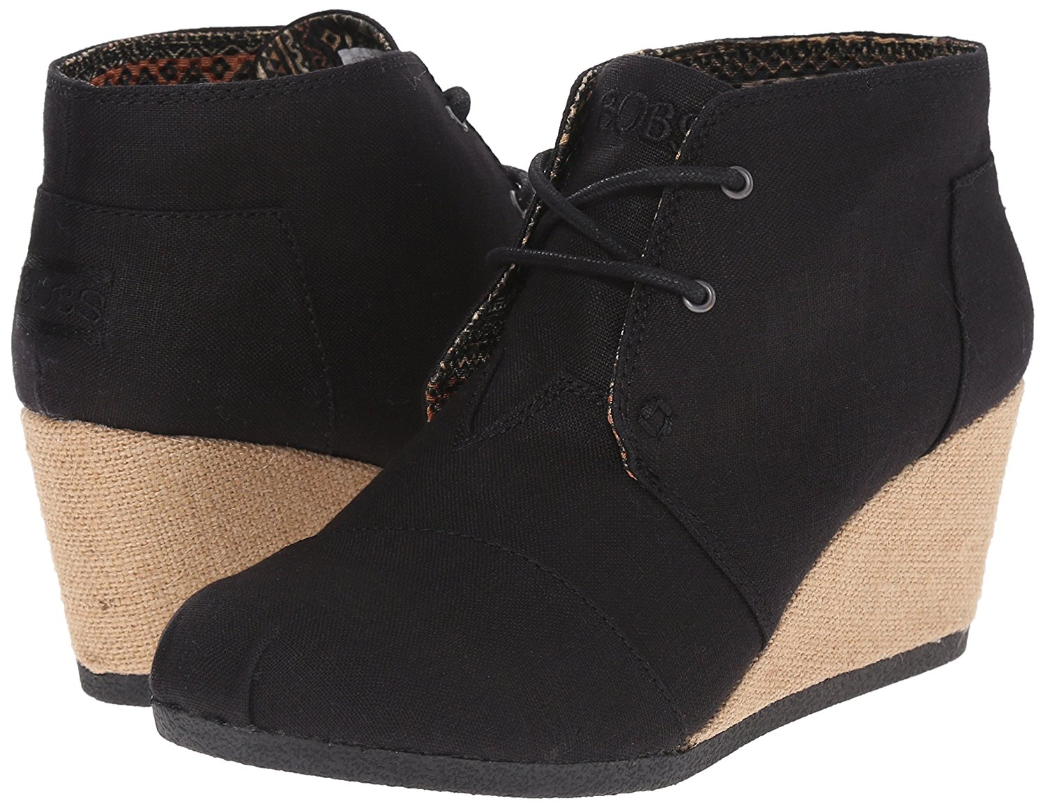 BOBS from Skechers Women's High Notes