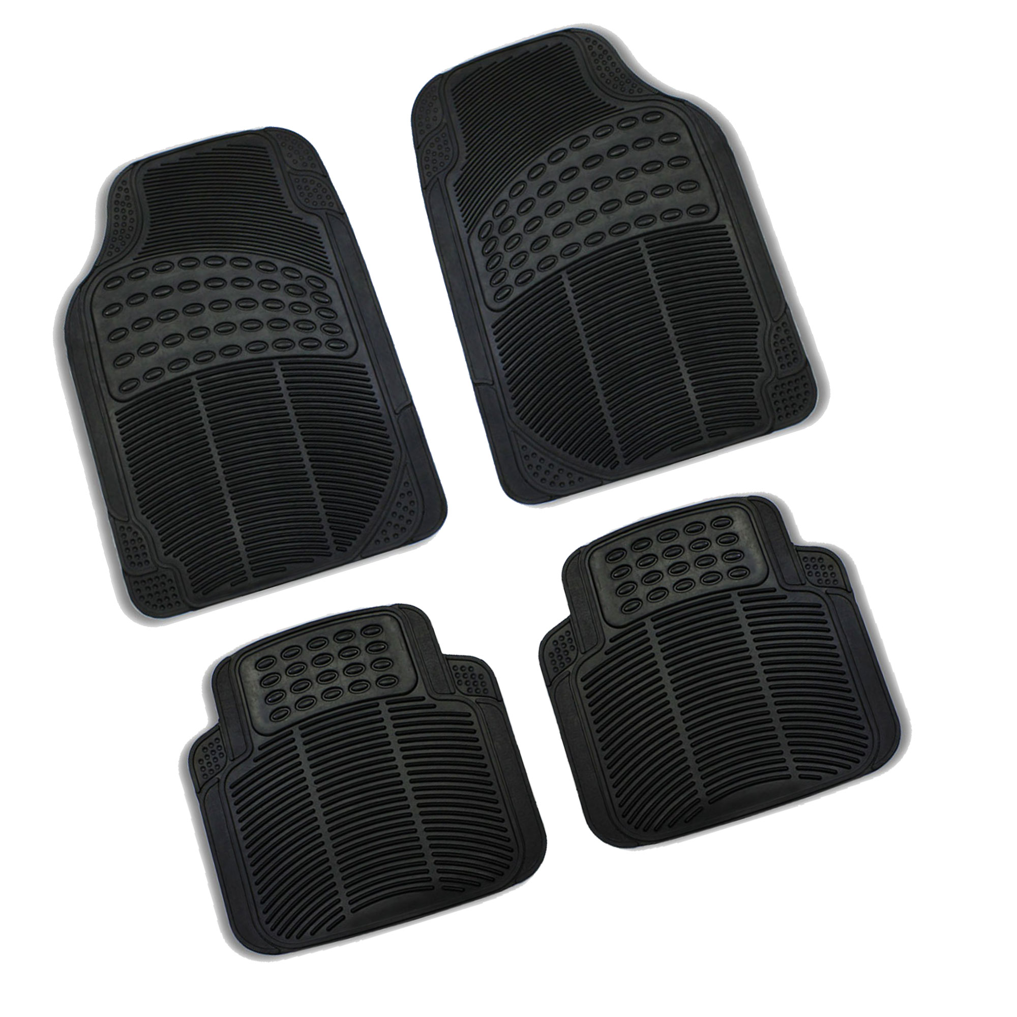 review motorsport auto car the daily datsun rubber mat floor mats msa pros floormats