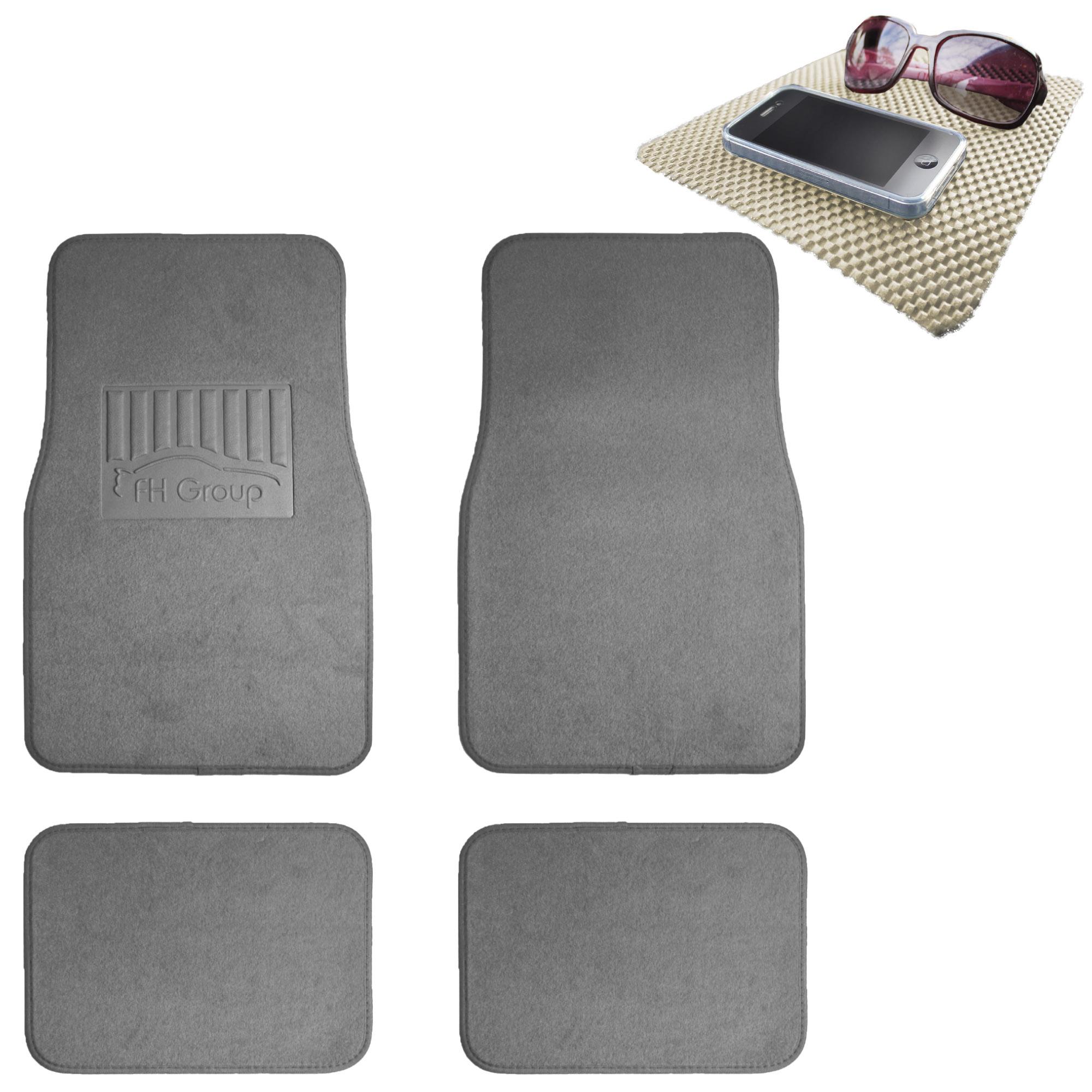 Premium Carpet, Beige DashMat Original Dashboard Cover Jaguar X-Type