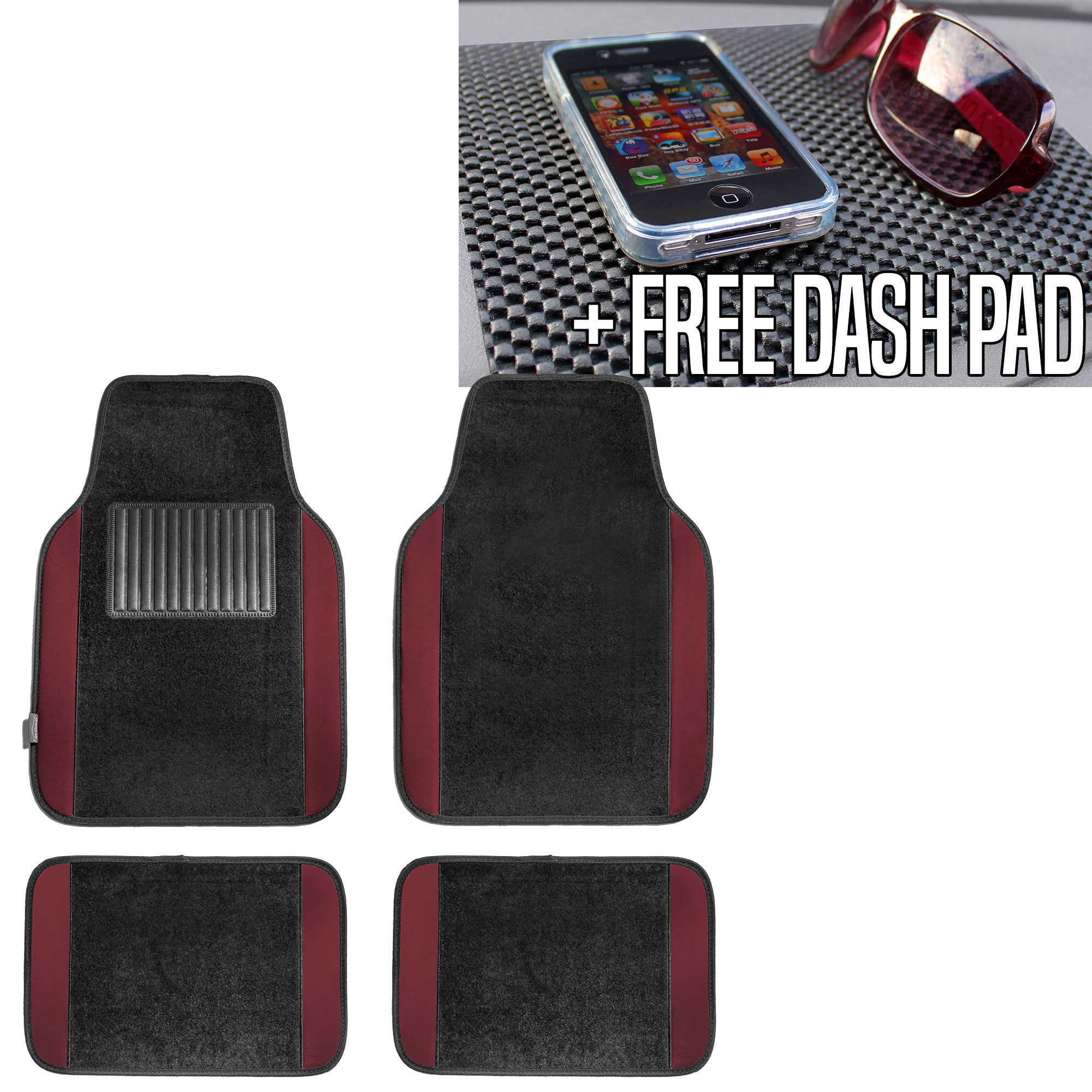 and comfort mats all showthread pictures this car retrofit seats with is so floor the page interior into few forum audi a