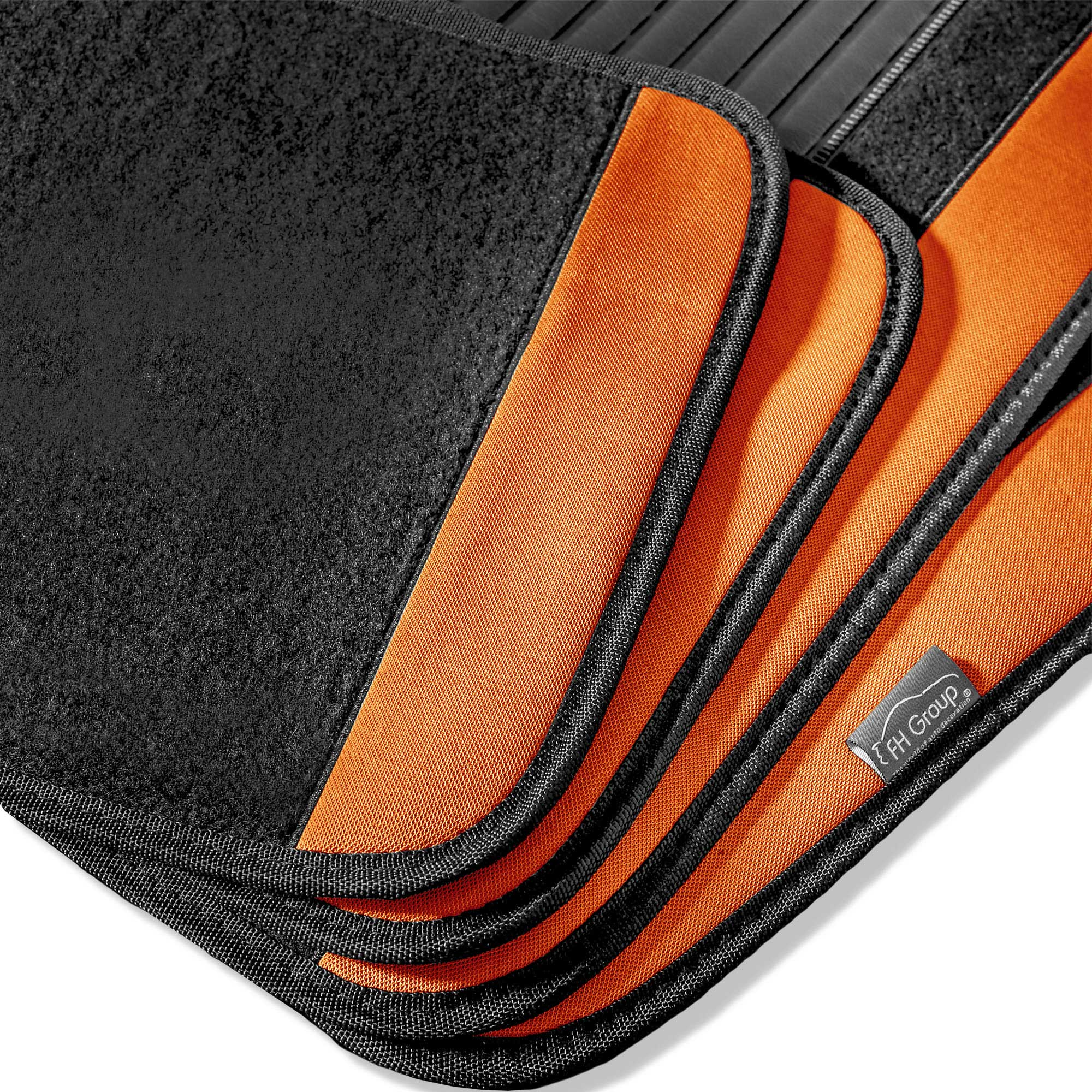 4pcs-Universal-Carpet-Floor-Mats-for-Car-SUV-Van-10-Color-Options-Full-Set thumbnail 39