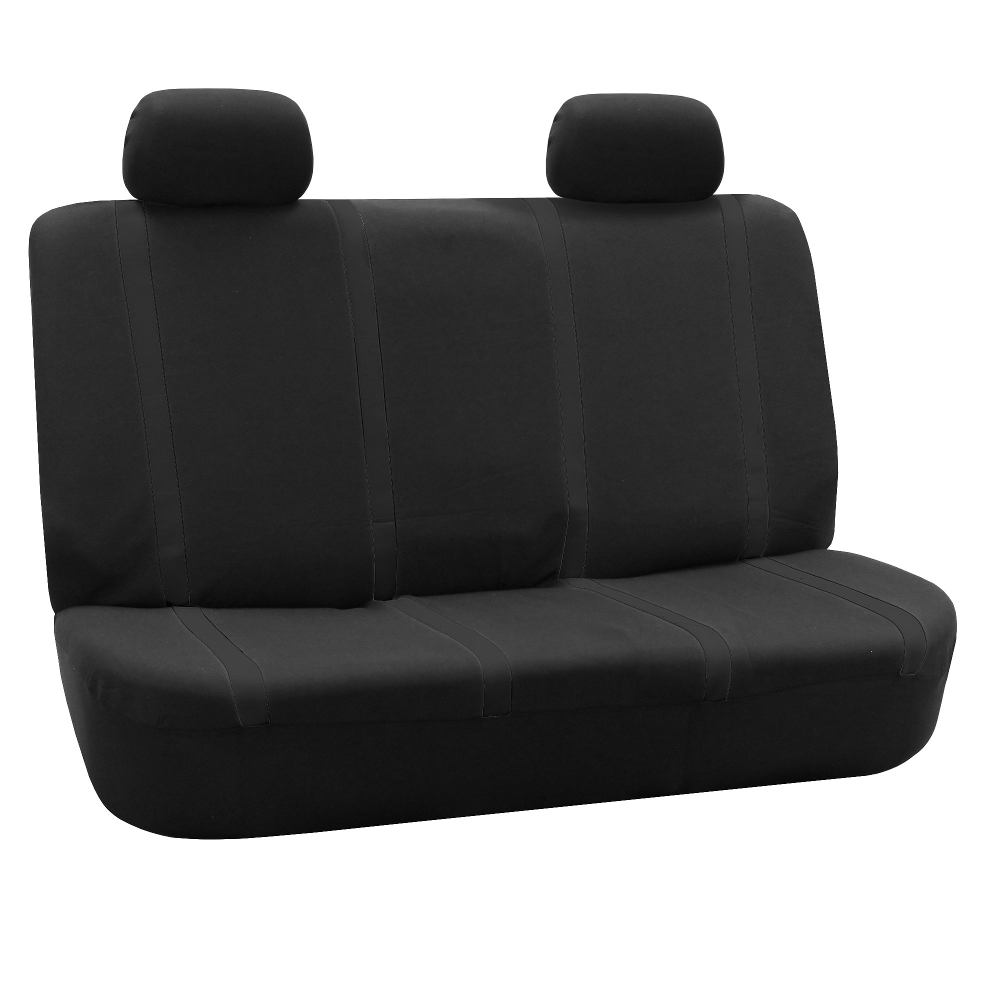 Auto Seat Covers for Car Sedan Truck Van Universal Seat Covers 12
