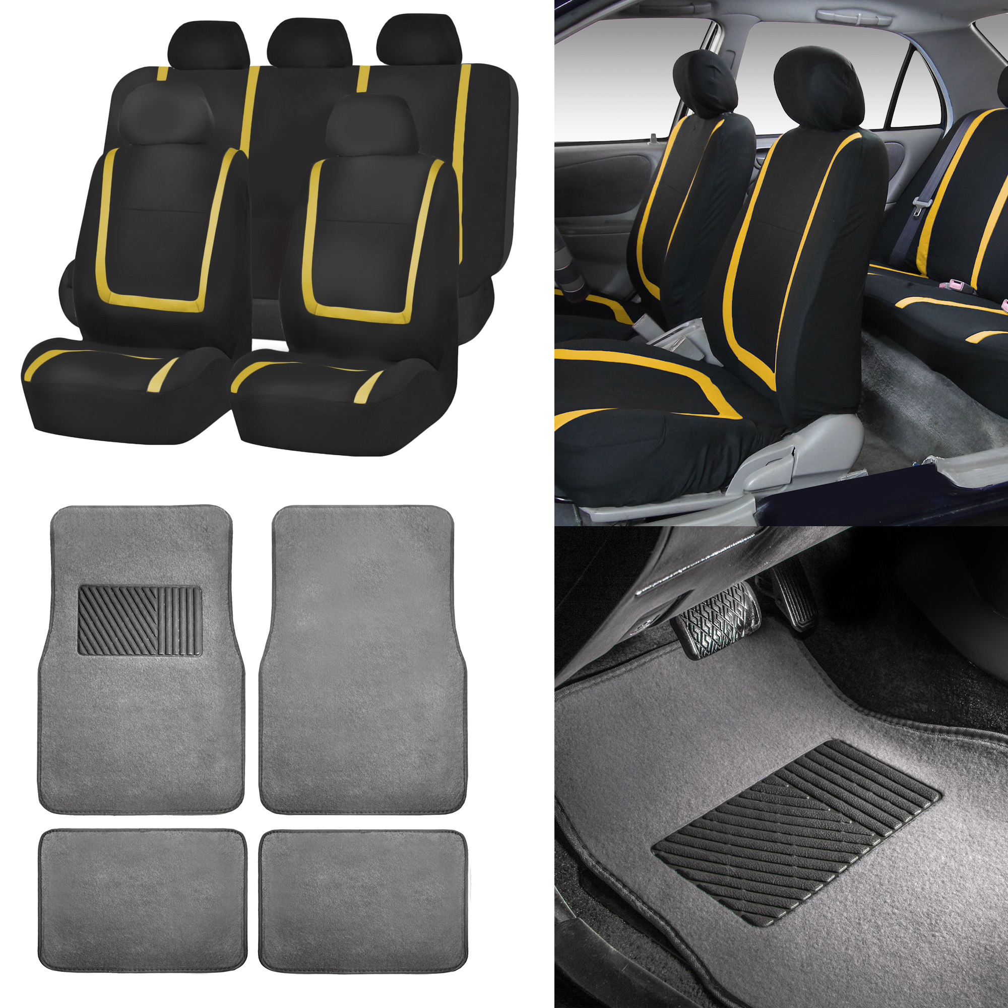 copy here mat text car products mats your latest lexus personalised premier