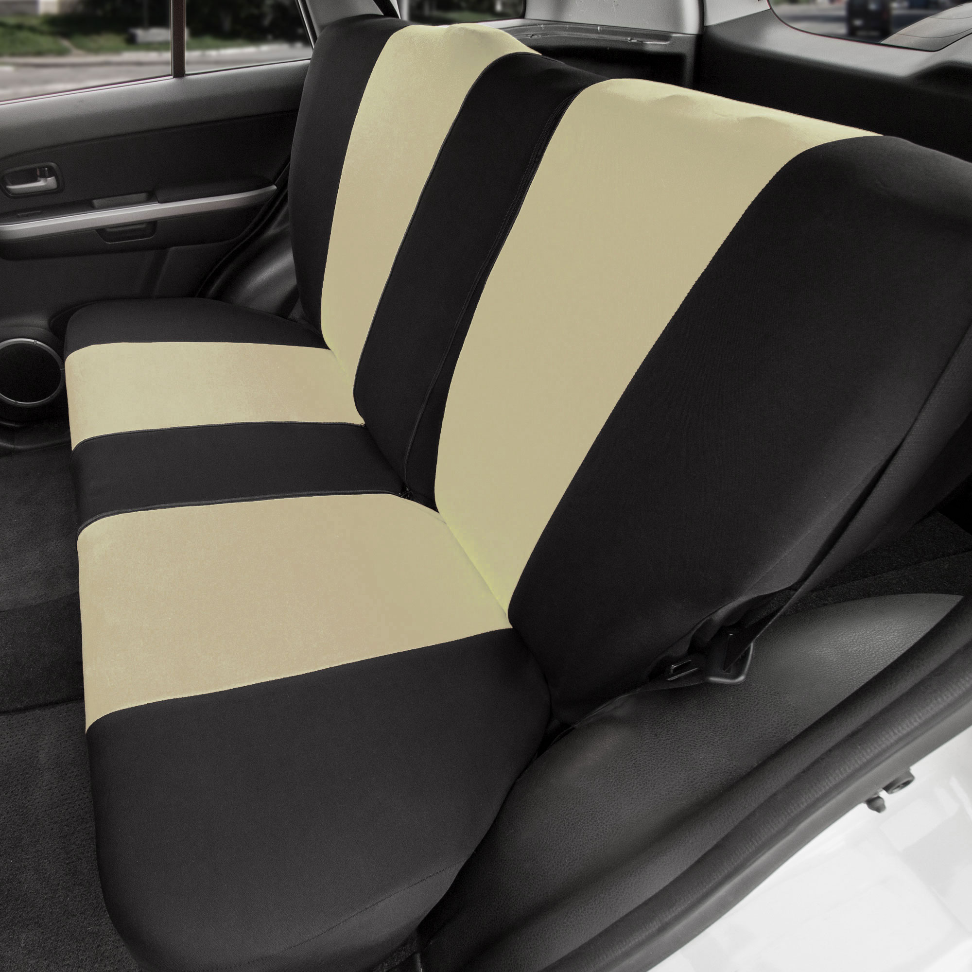front center high console and ranger headrests opening seat bench split ford with seatcover molded xlt back covers openi xcab