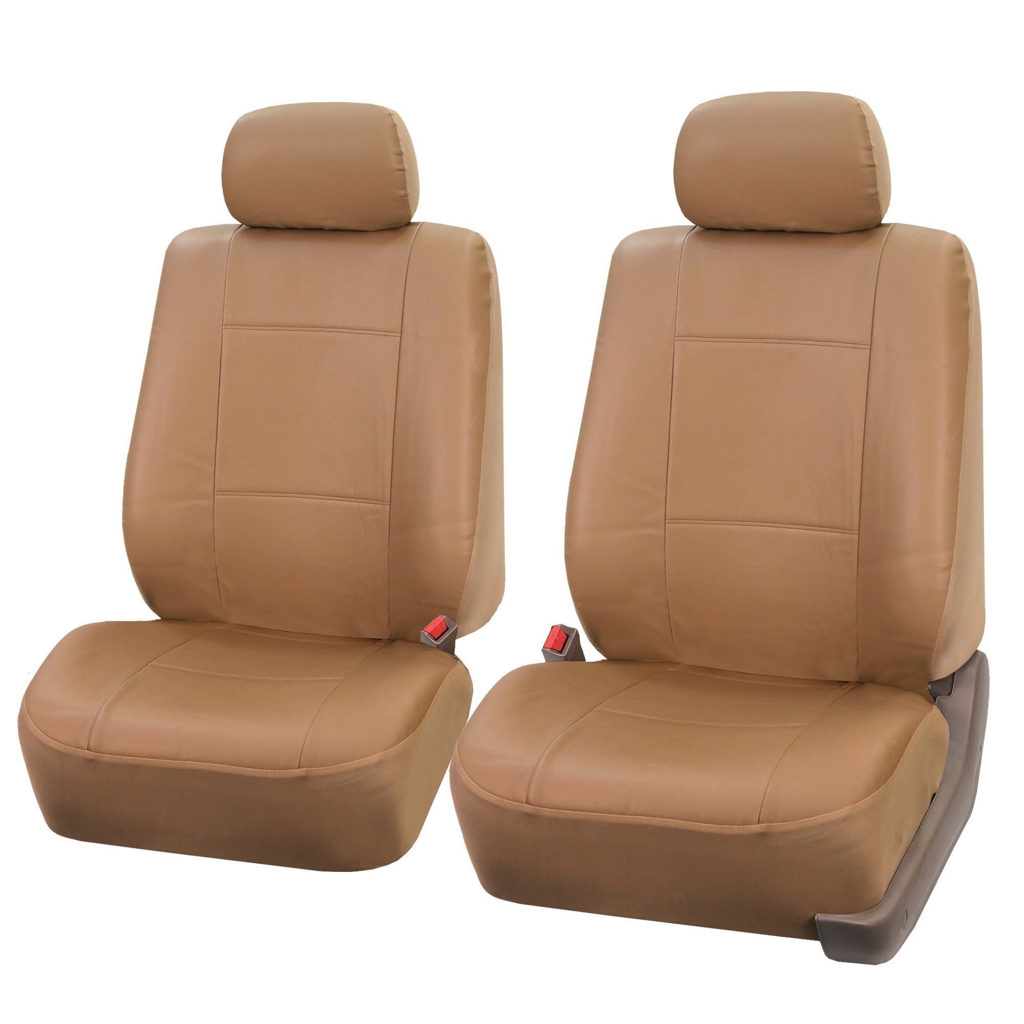 Ebay Uk Leather Car Seat Covers
