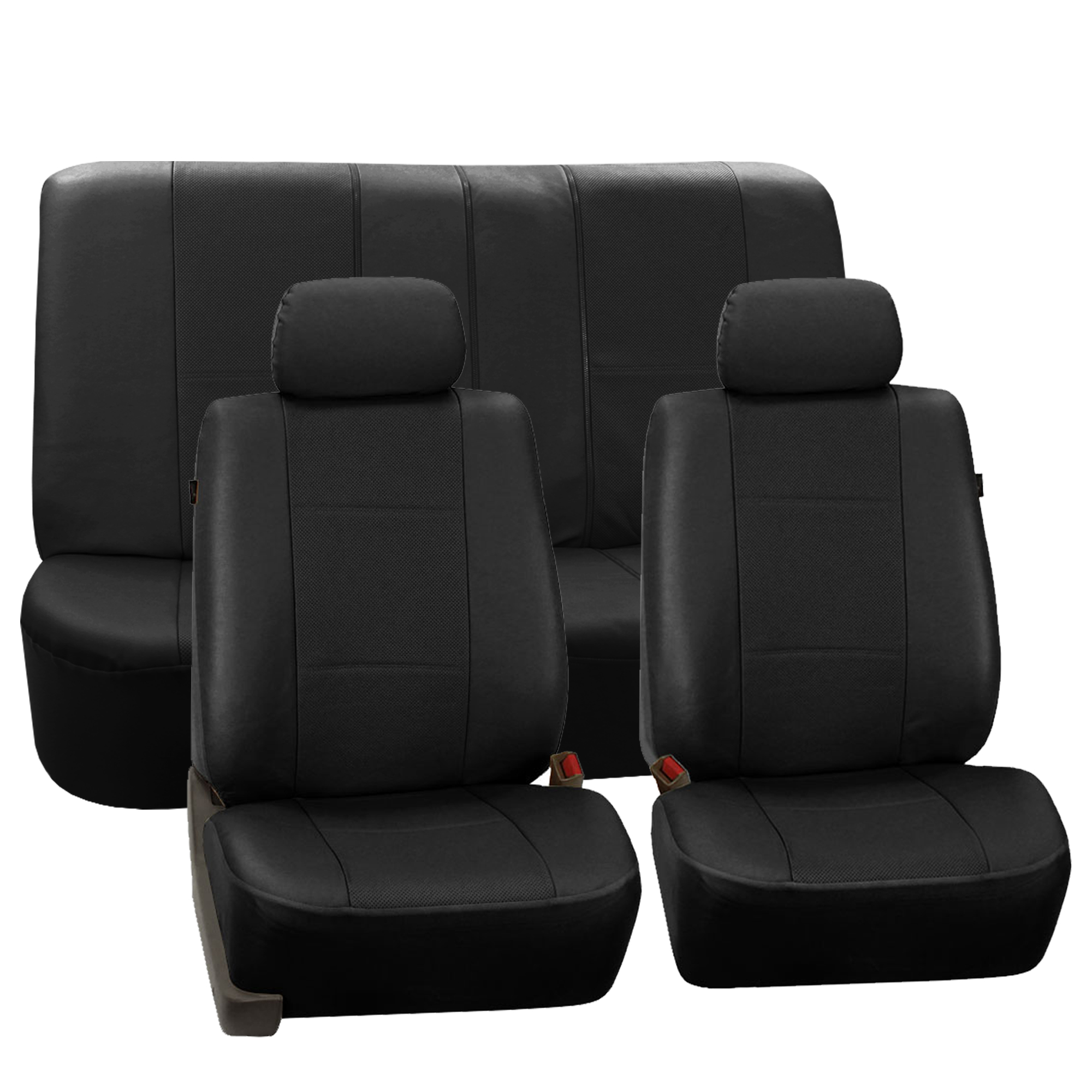 car split bench seat covers installation fh group auto autos post. Black Bedroom Furniture Sets. Home Design Ideas
