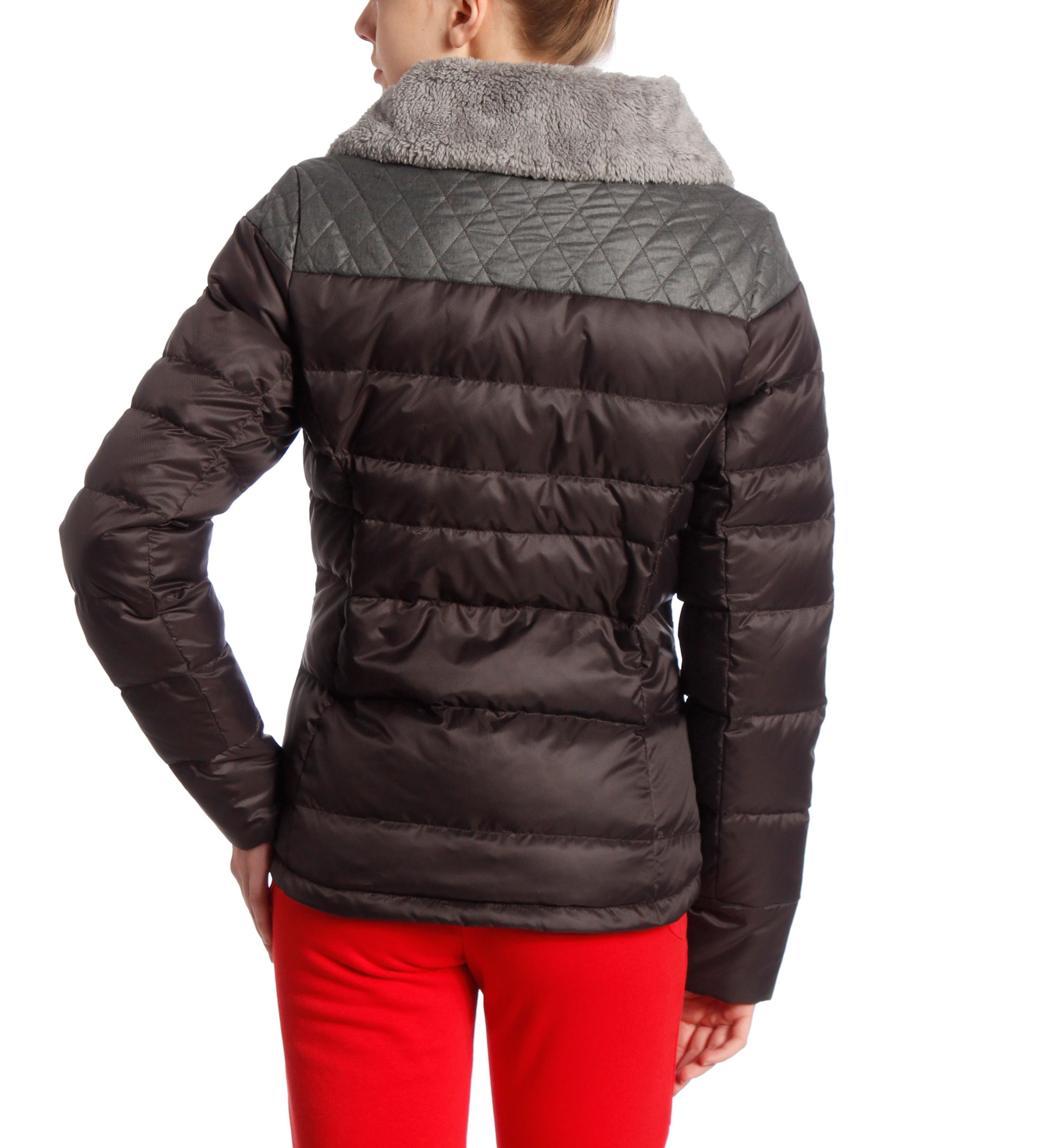 Puma ferrari jacket women