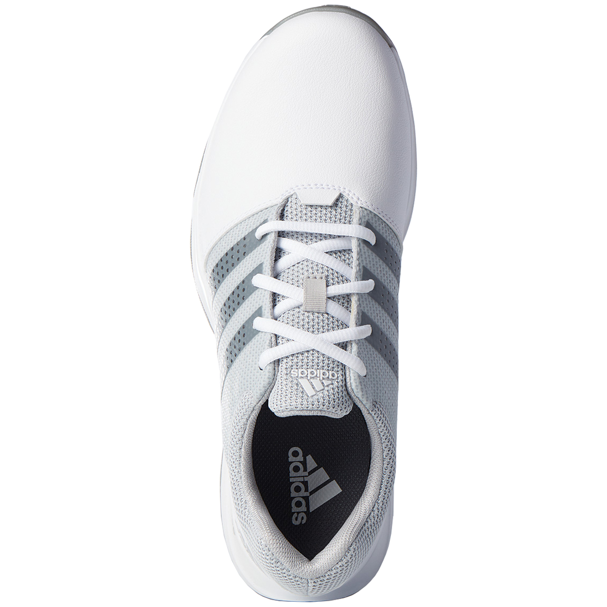 Adidas-Men-039-s-360-Traxion-Golf-Shoes thumbnail 17