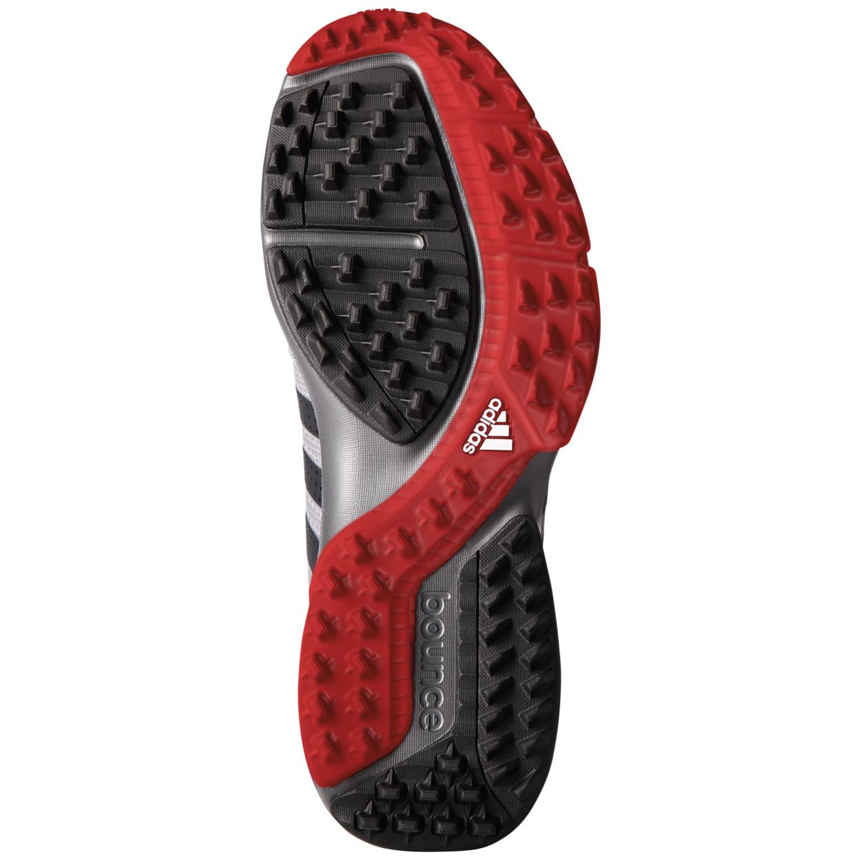 Adidas-Men-039-s-360-Traxion-Golf-Shoes thumbnail 10