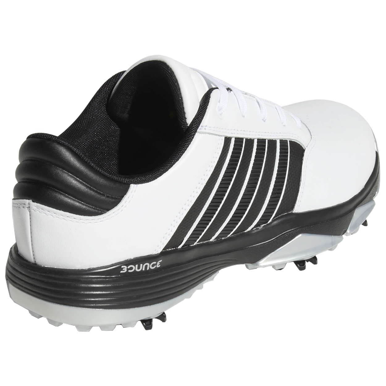 44be8015c17f2 Adidas-Men-039-s-360-Bounce-Golf-Shoes-
